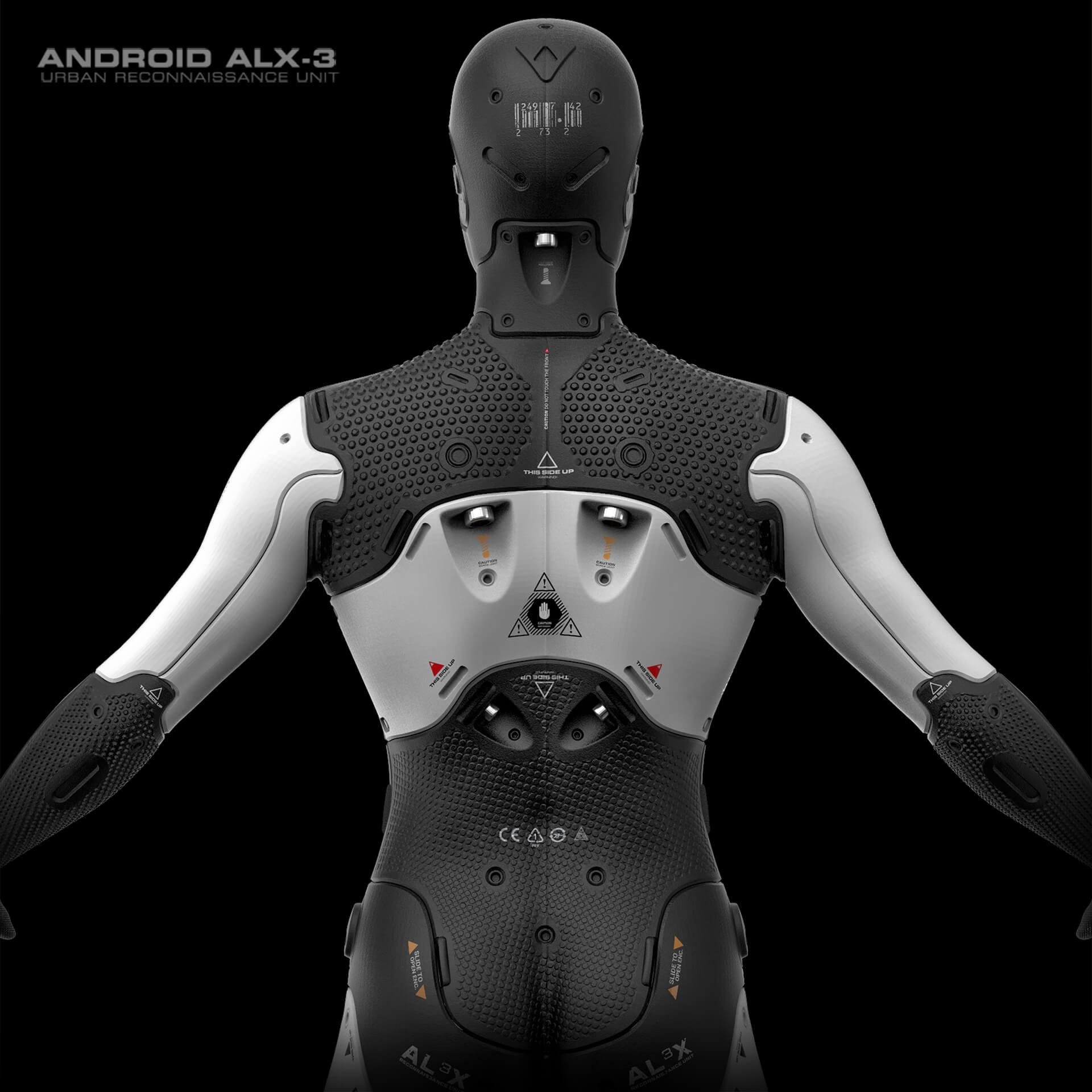 Roboto-a06.1314-Thumb