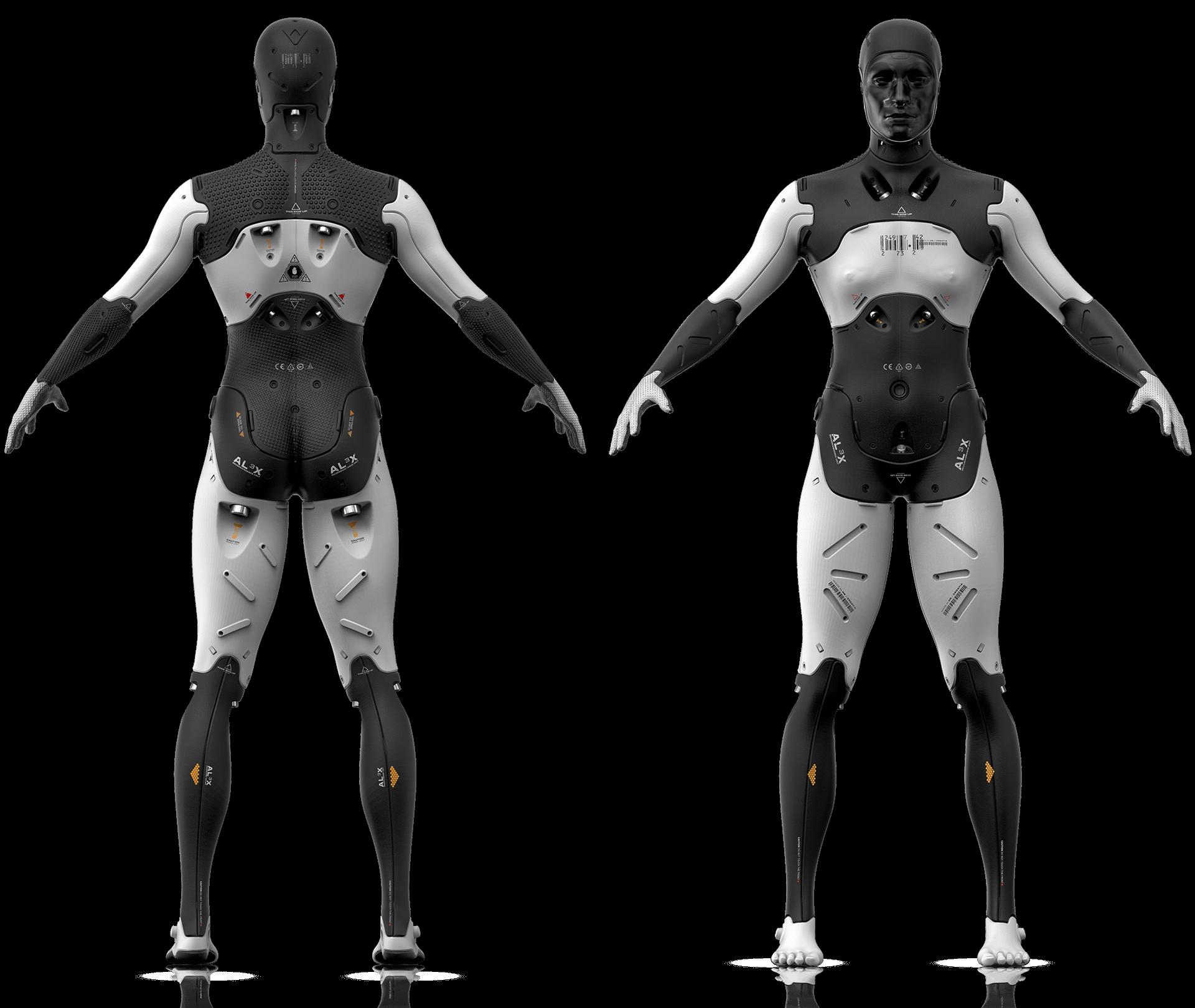 Roboto-a06.1315-Dual-Alpha