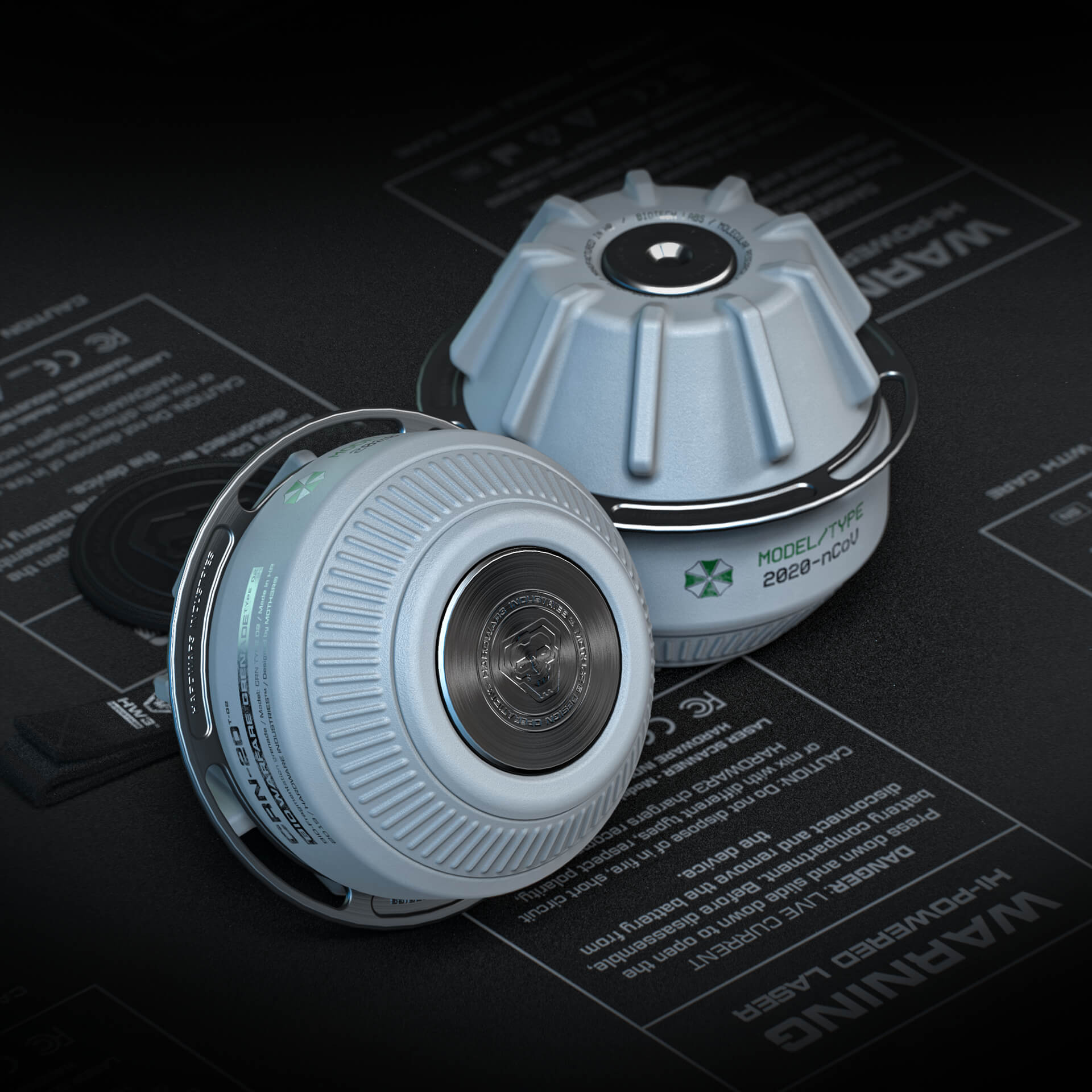 Scanner-001.121-Clean