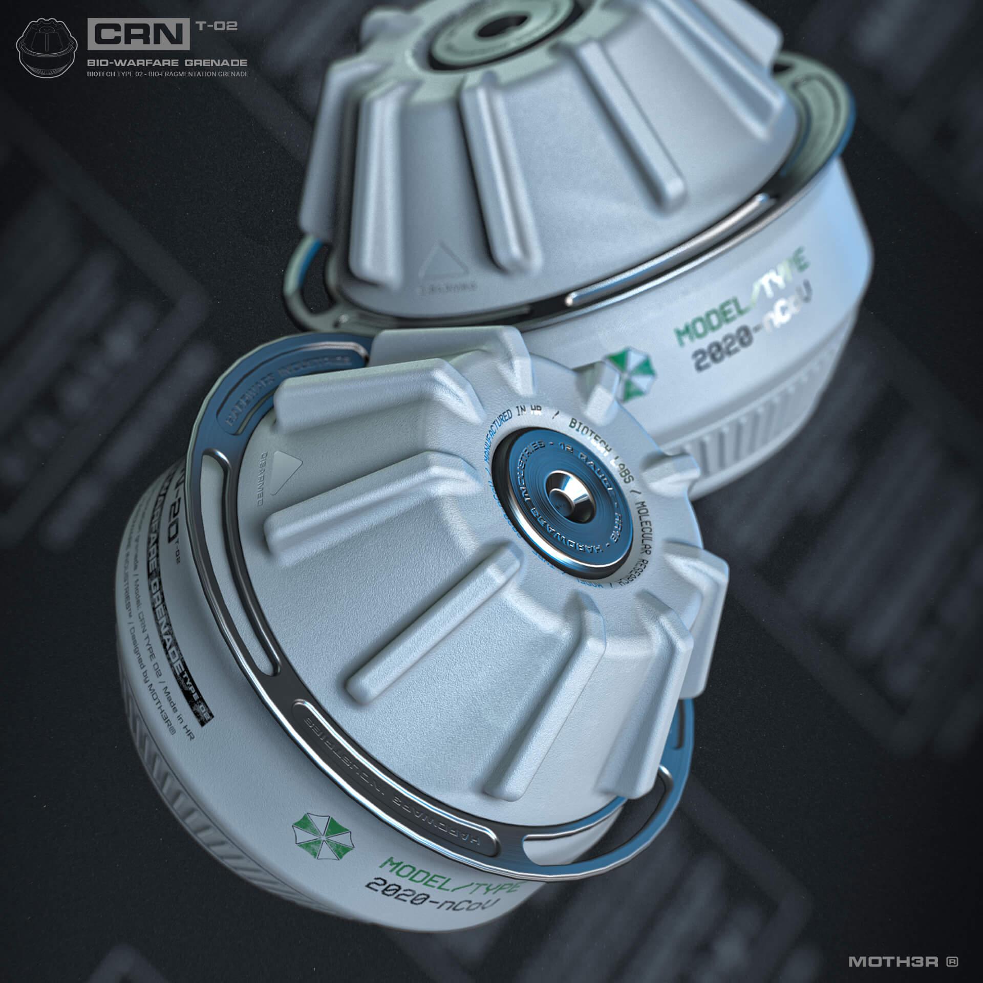 Scanner-001.129
