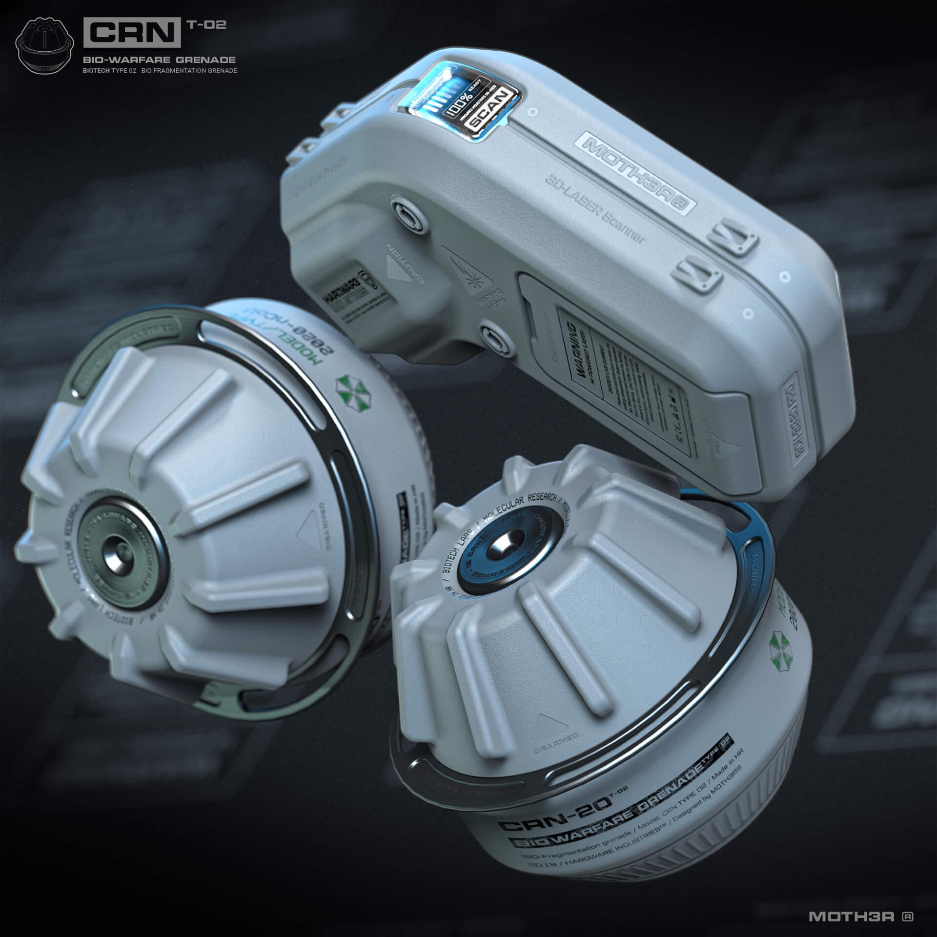 Scanner-001.130