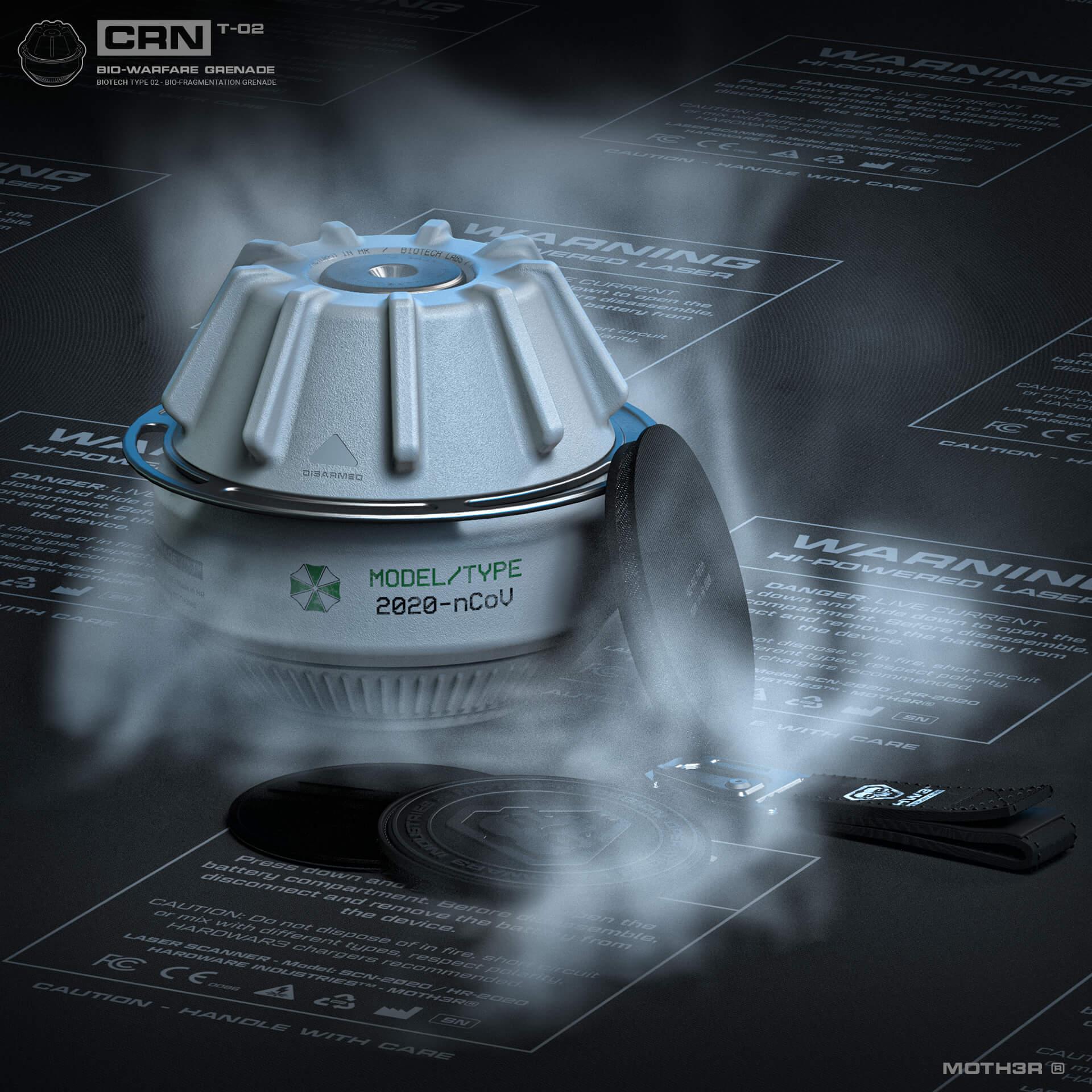 Scanner-001.133