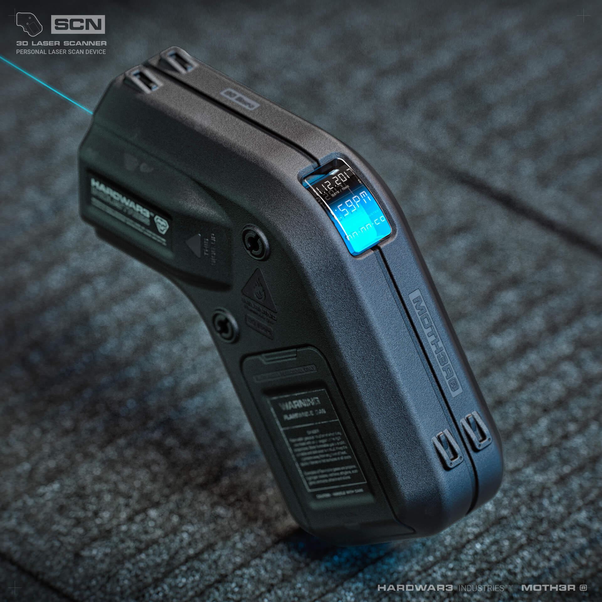 Scanner-001.36