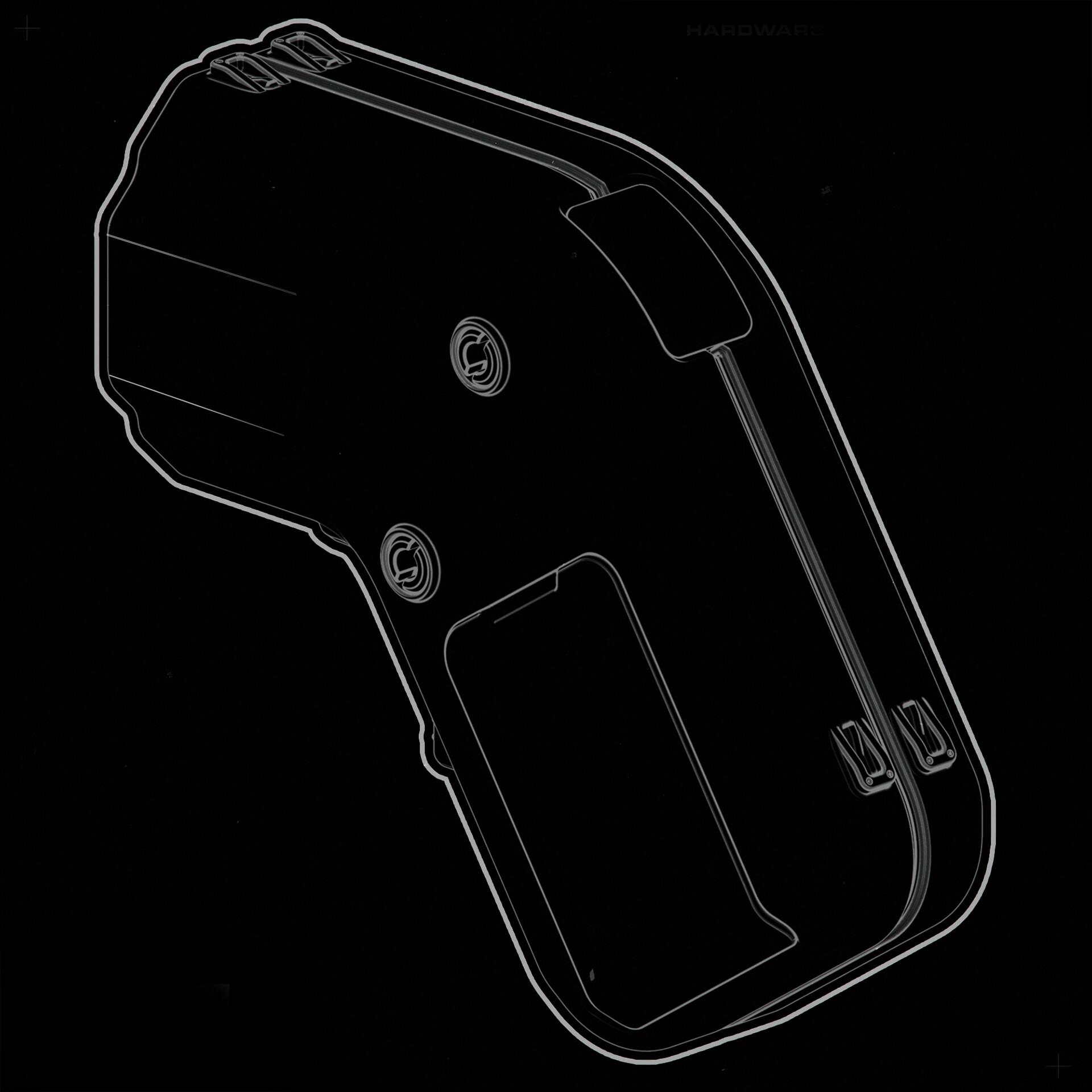 Scanner-001.48b-Back-Clean