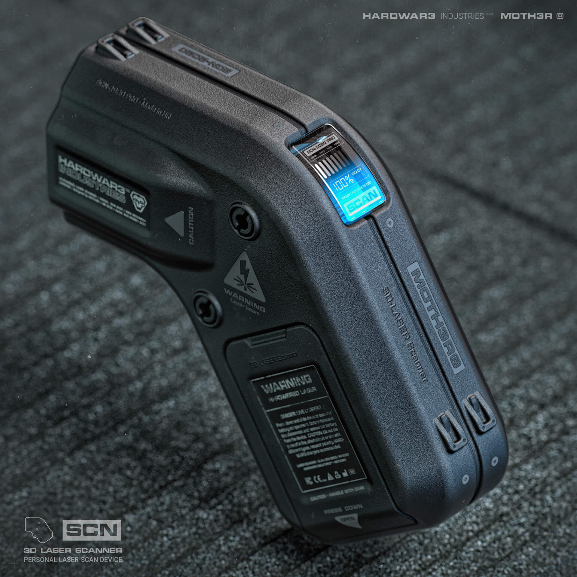 Scanner-001.60
