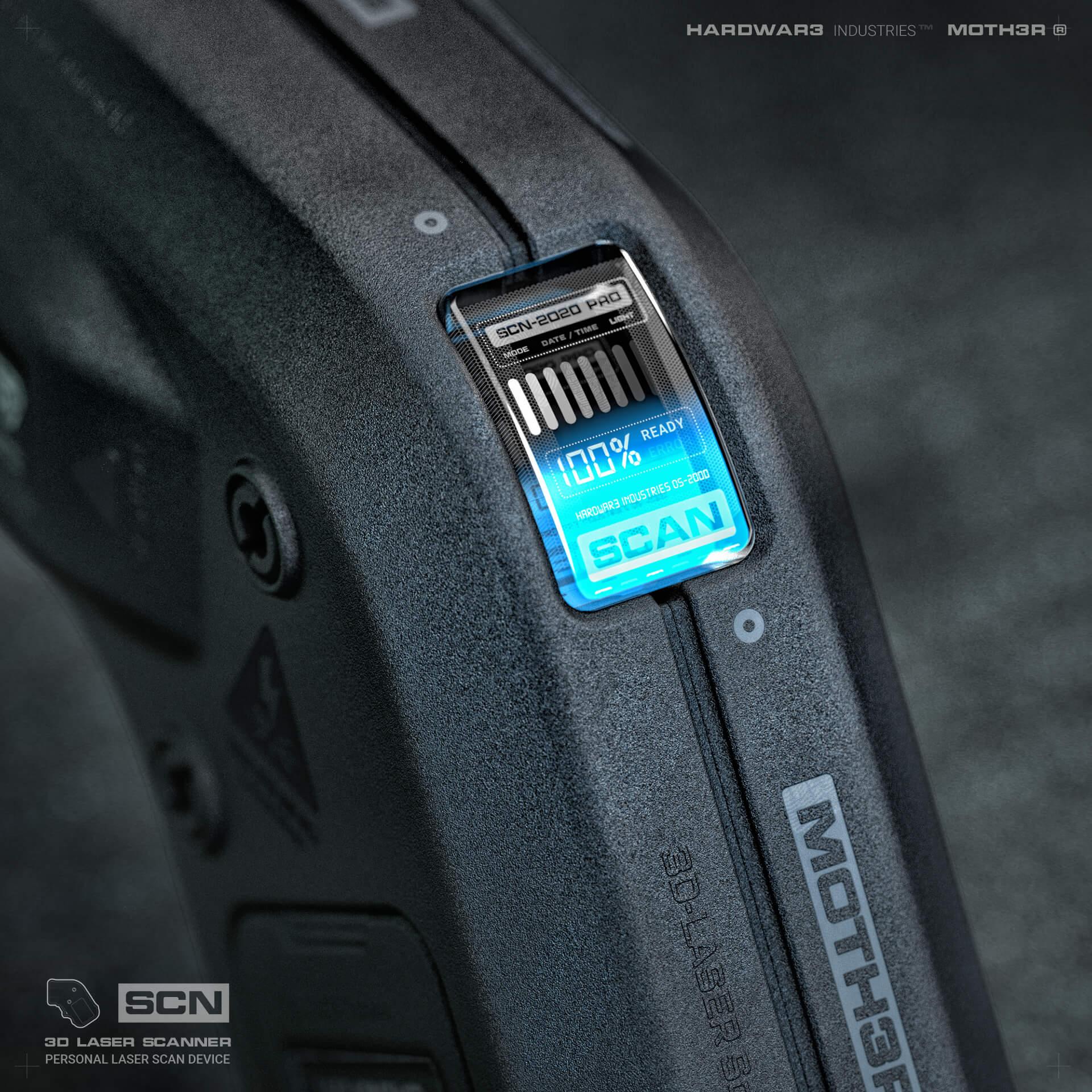 Scanner-001.62