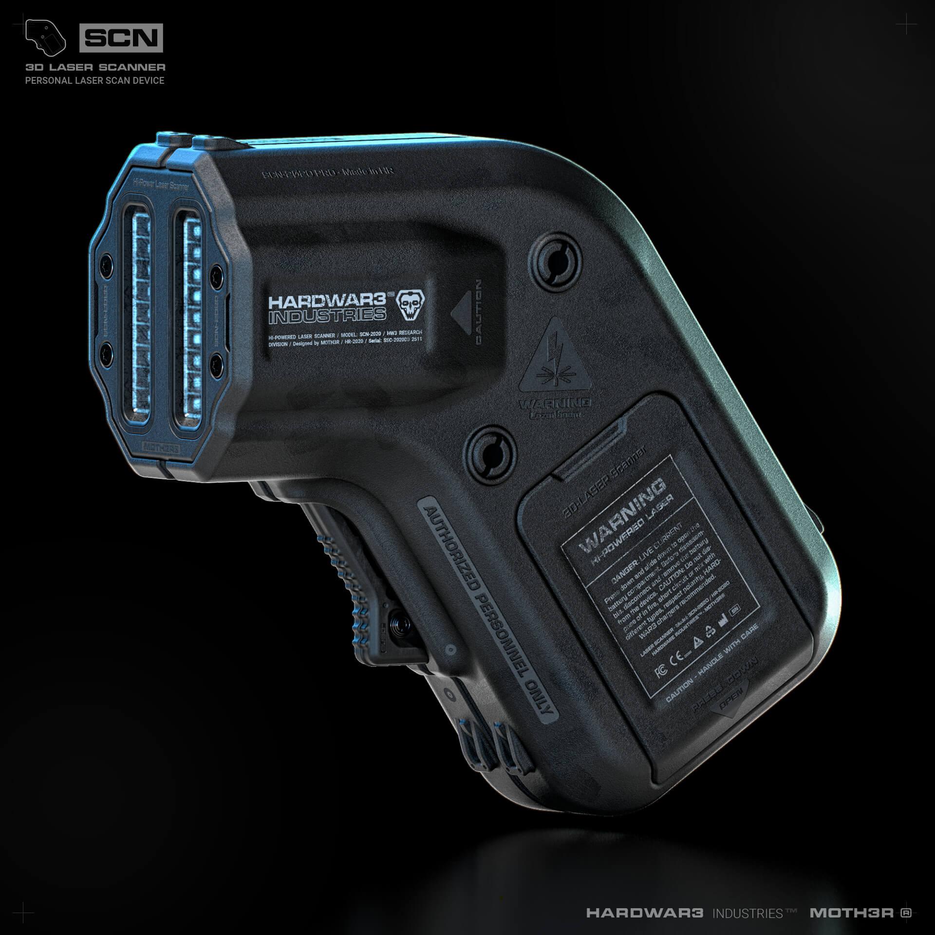 Scanner-001.64