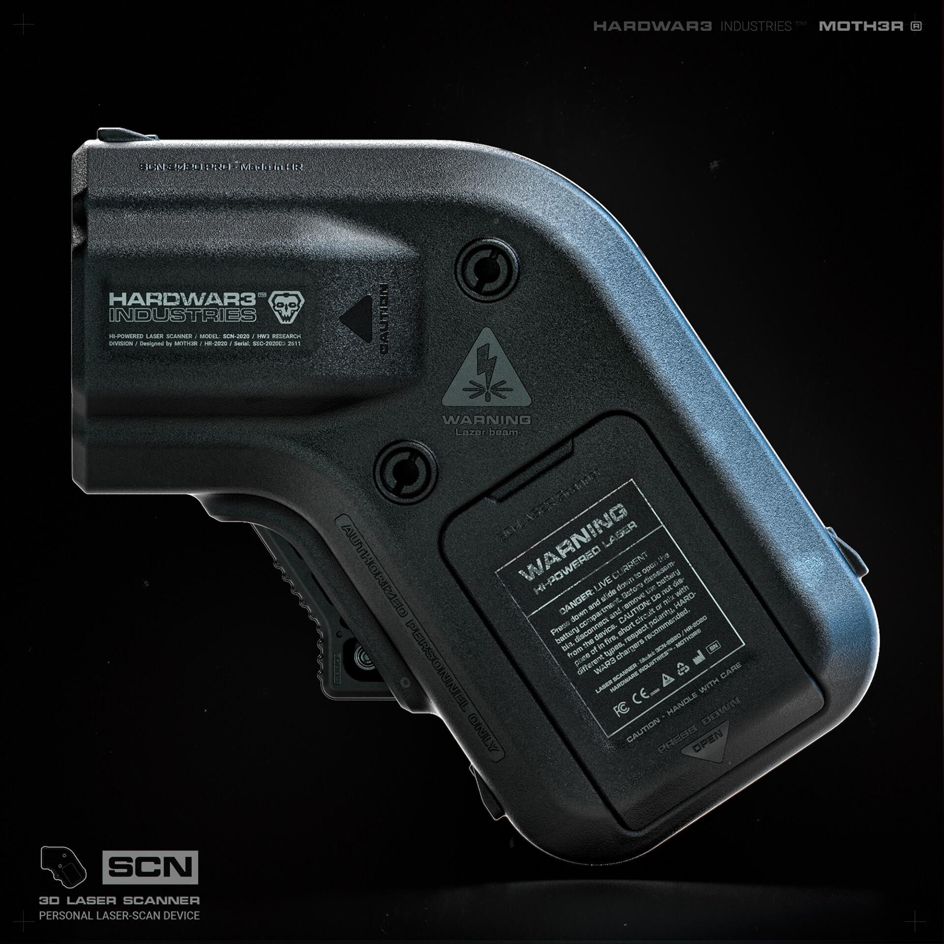 Scanner-001.65