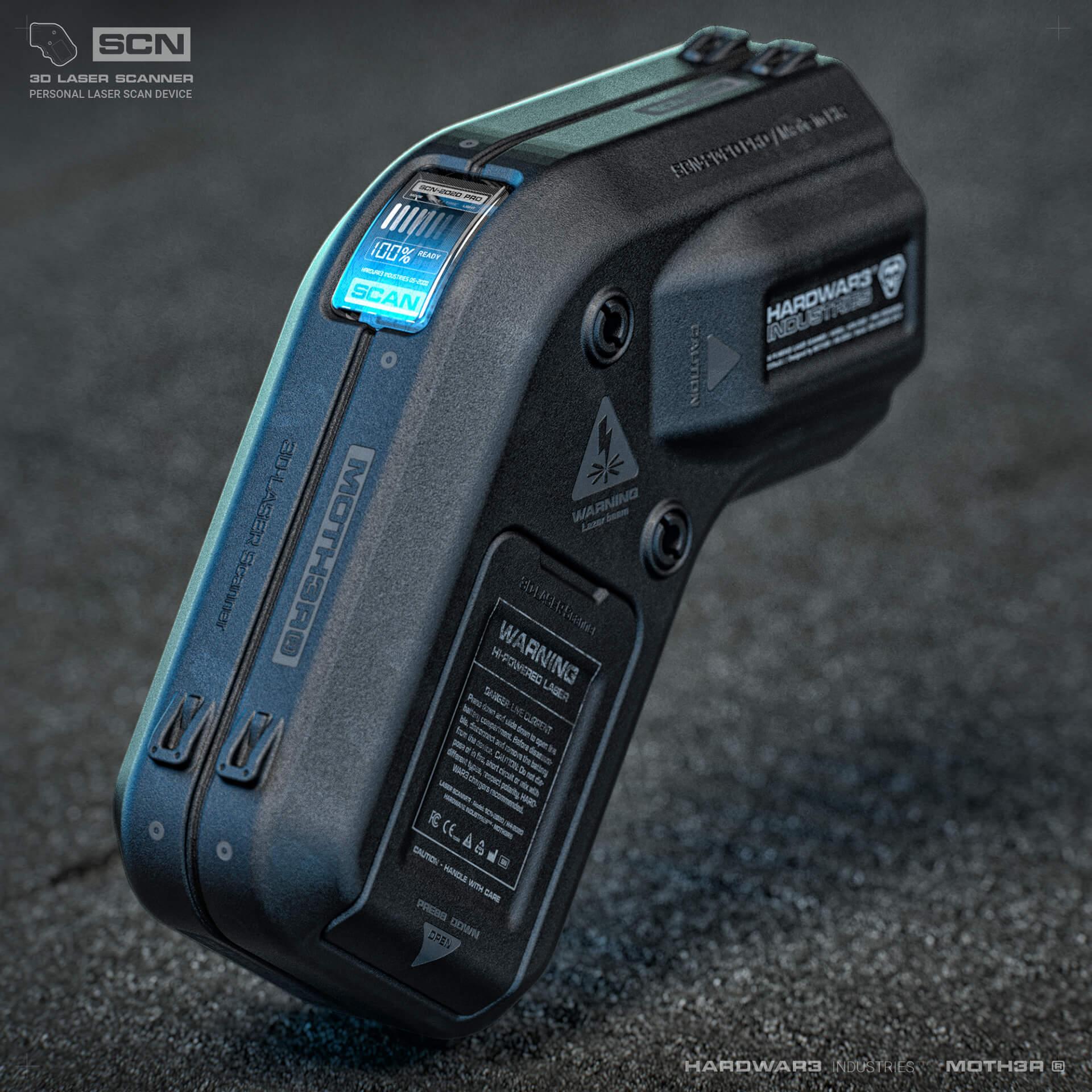 Scanner-001.71