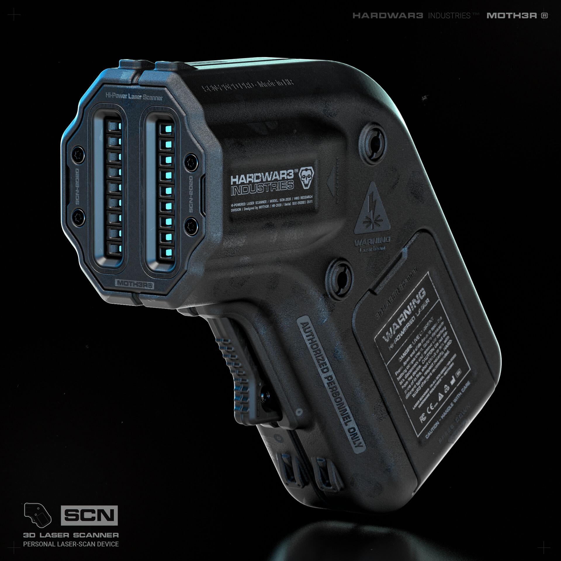 Scanner-001.76