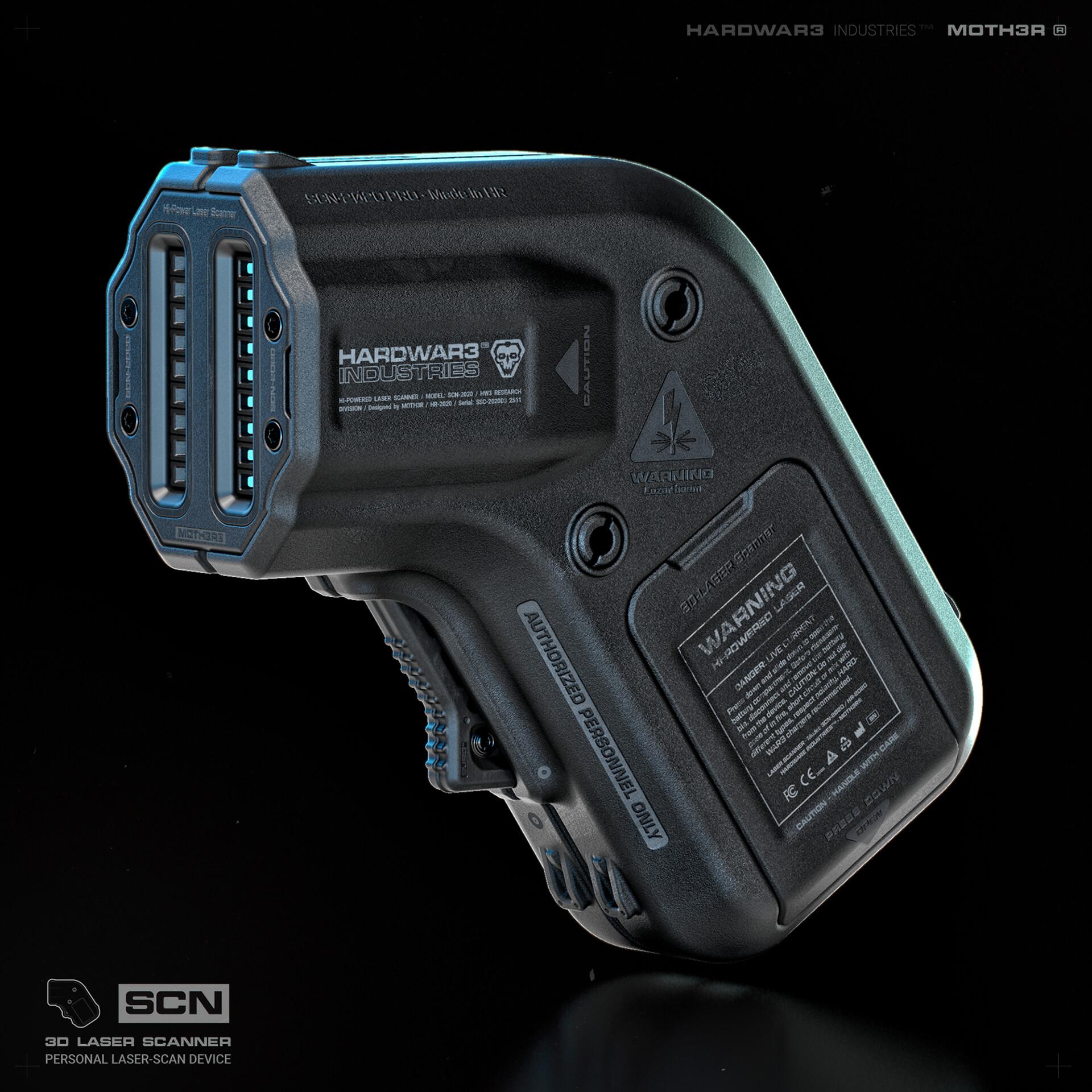 Scanner-001.78