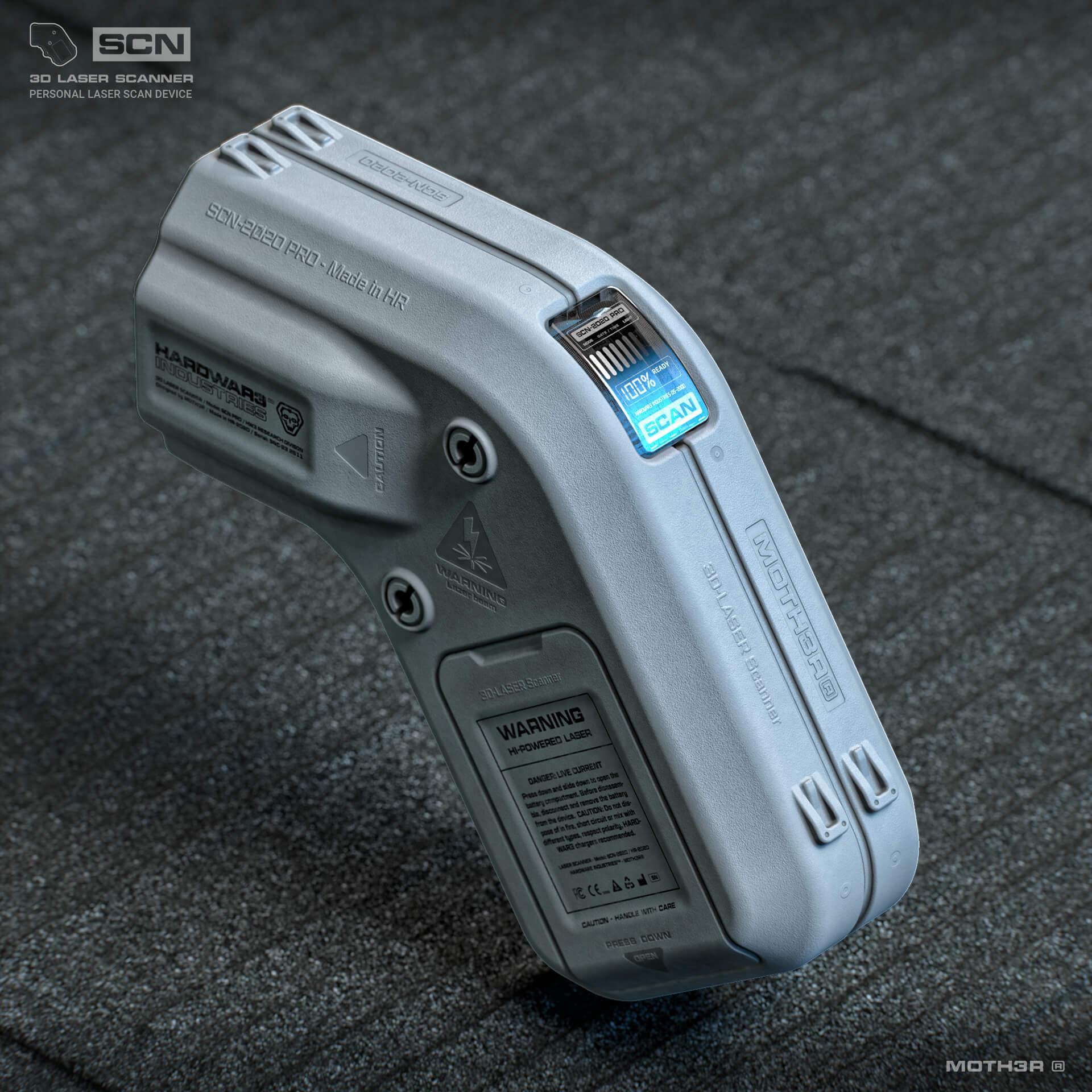 Scanner-001.81