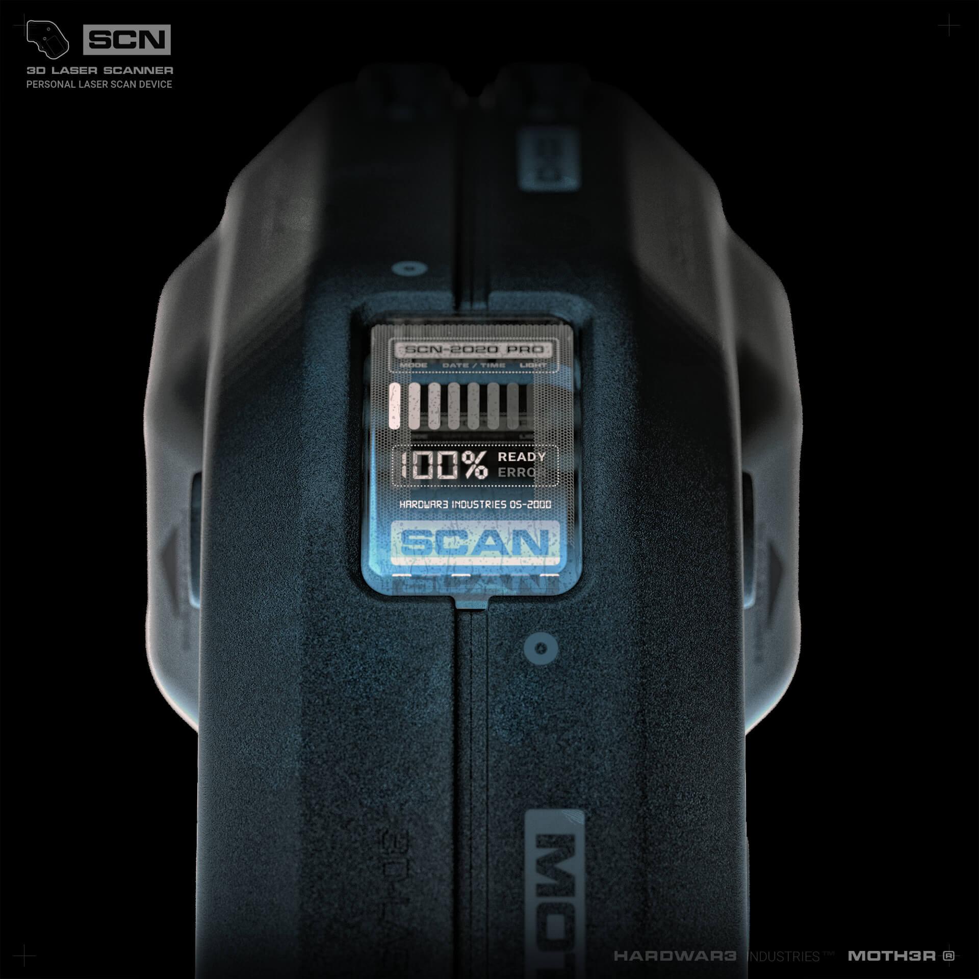Scanner-001.82