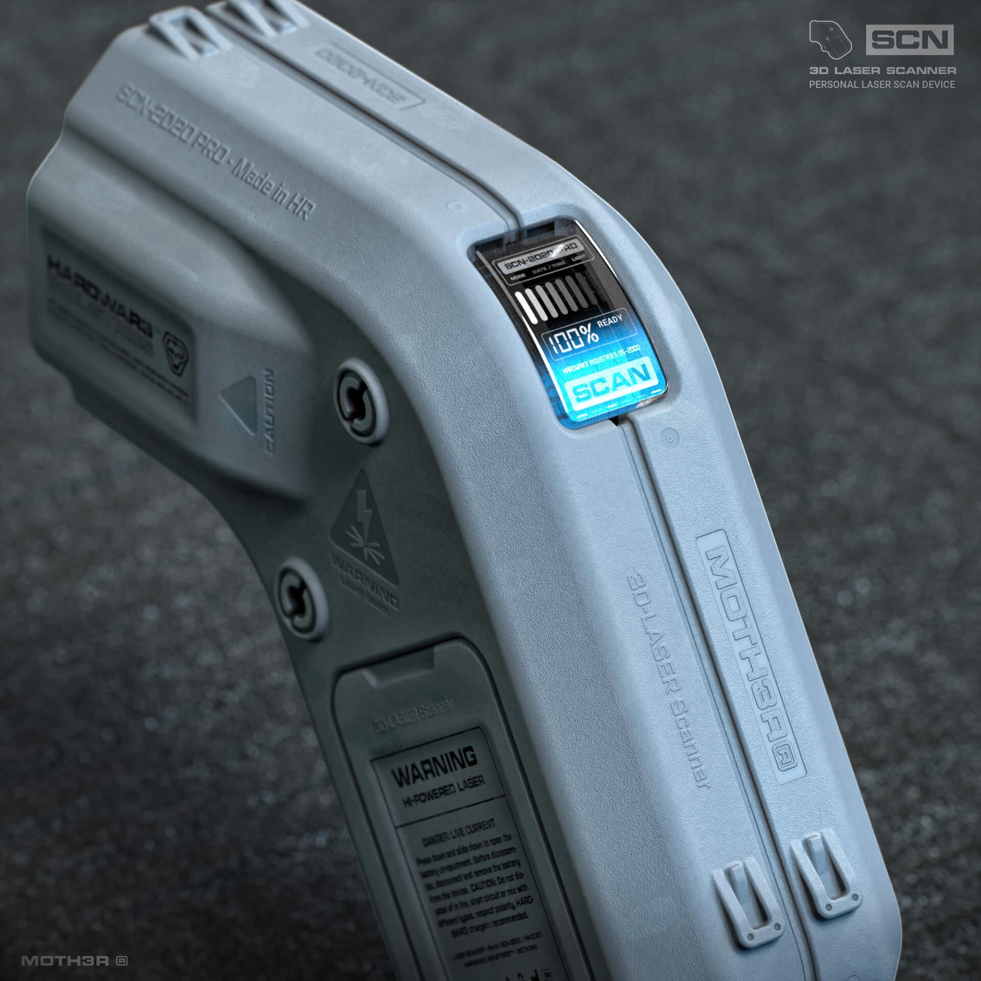 Scanner-001.83