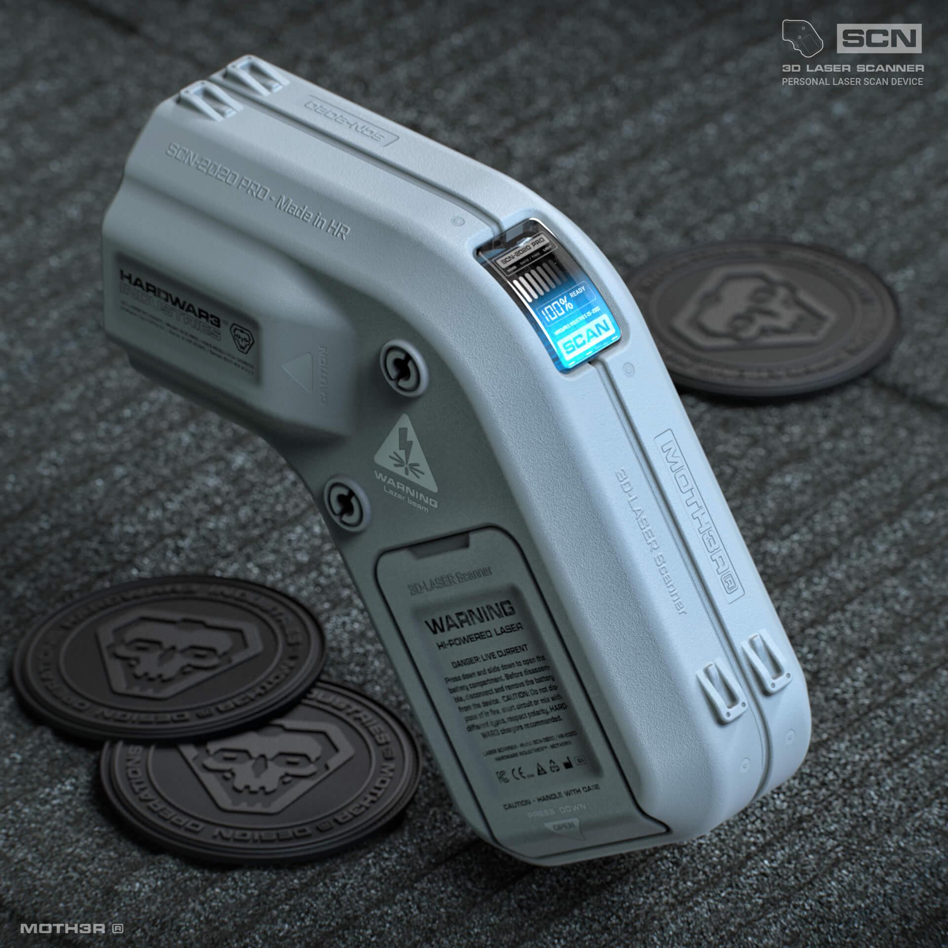 Scanner-001.90