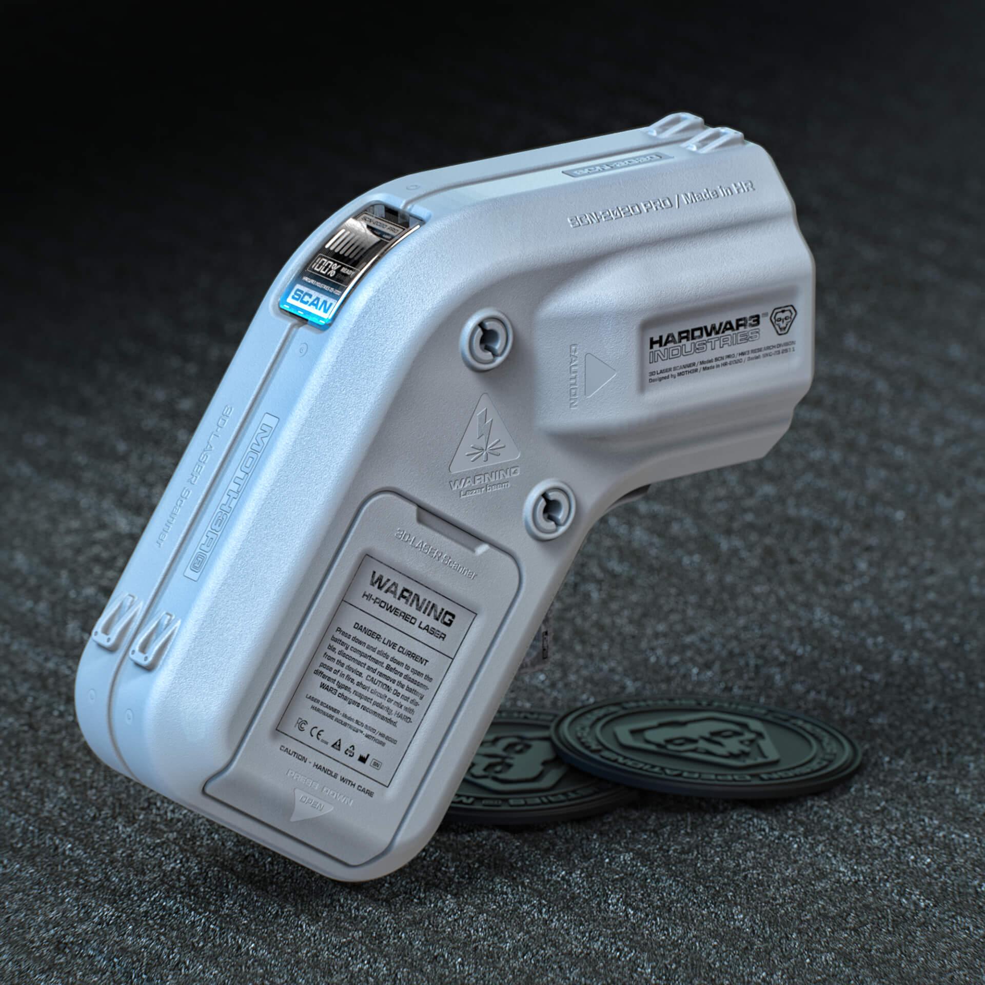 Scanner-001.91-Clean