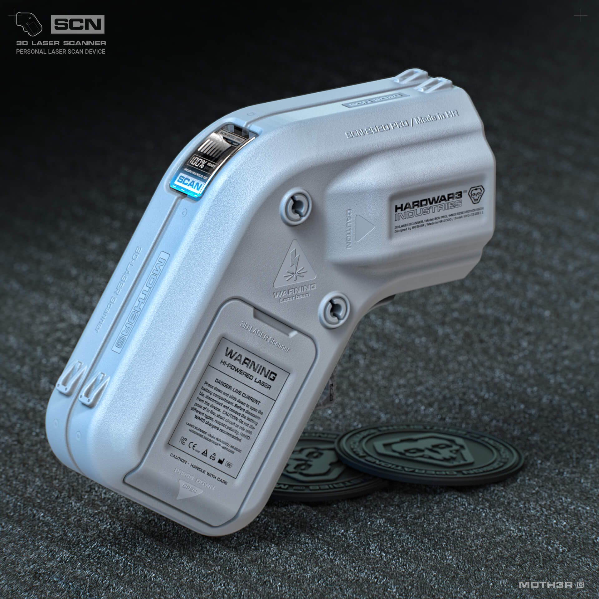 Scanner-001.91