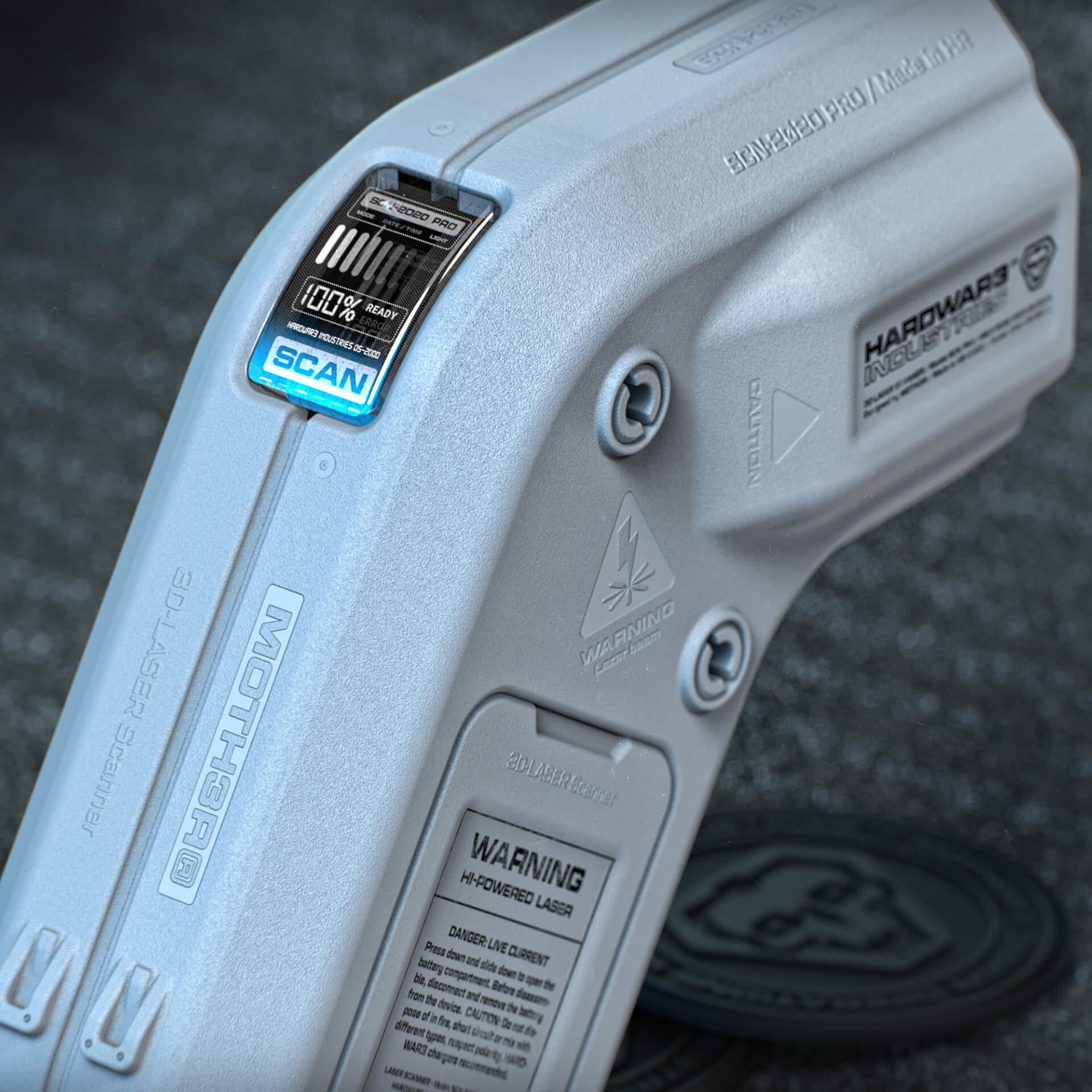 Scanner-001.92-Clean
