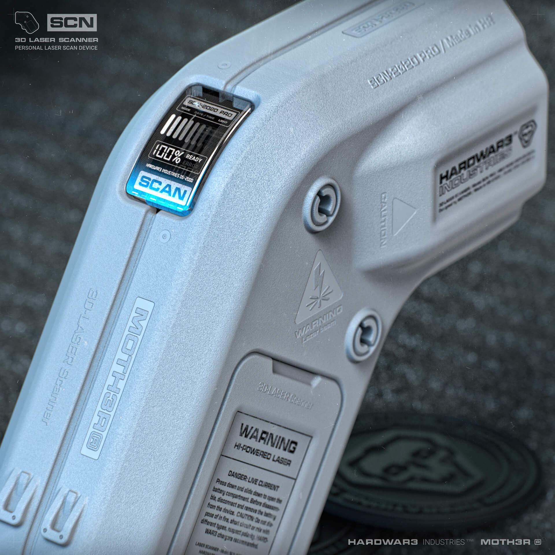 Scanner-001.92