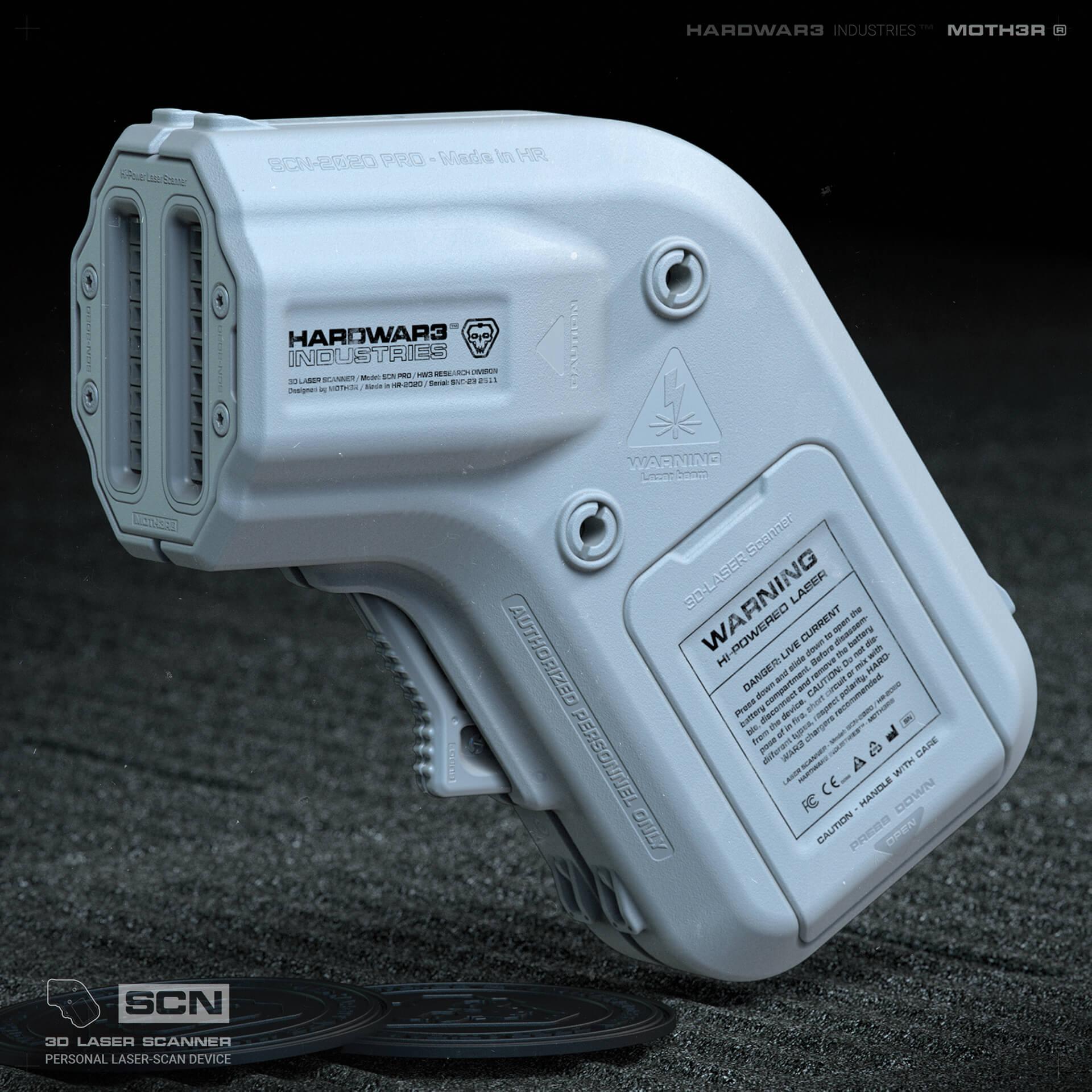 Scanner-001.94