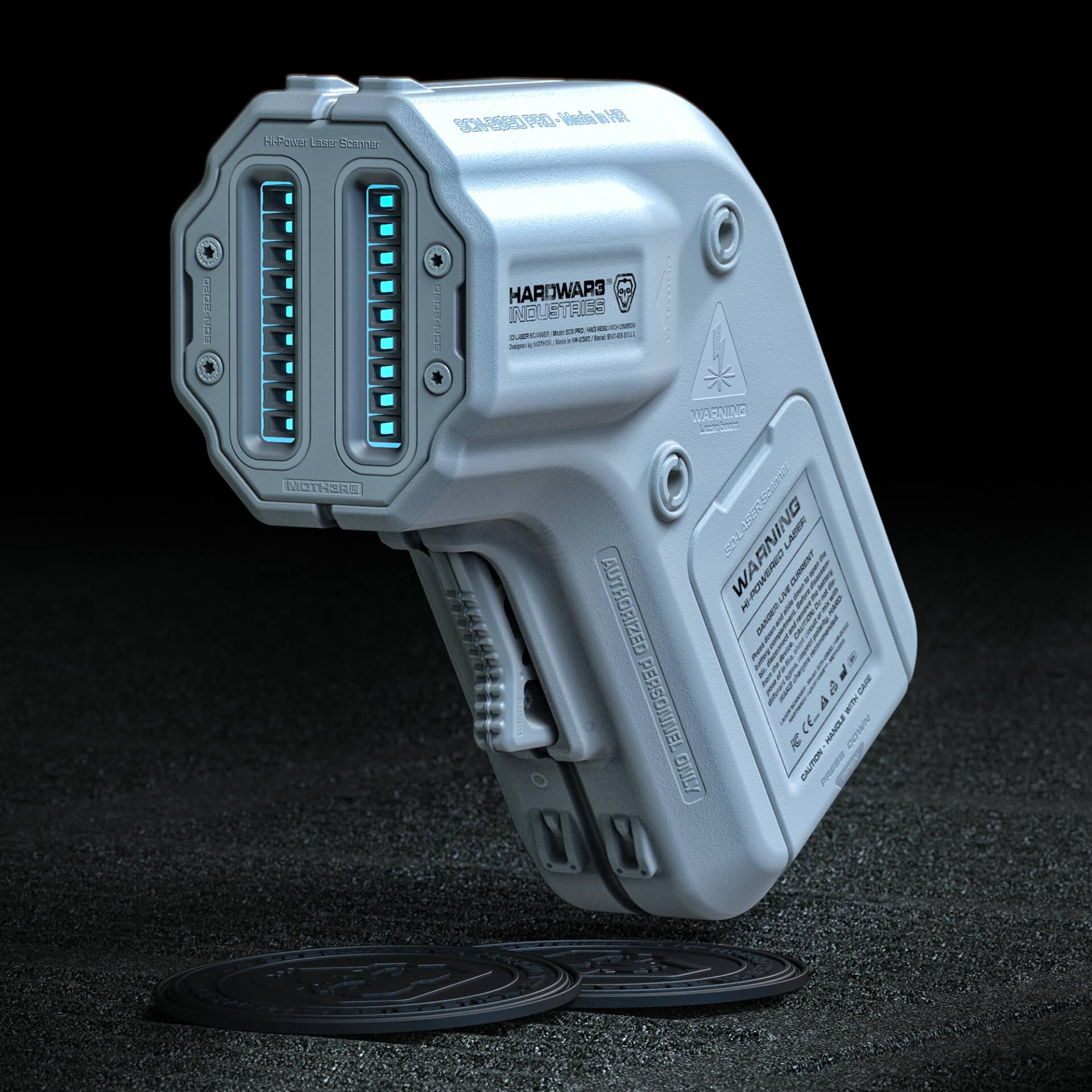 Scanner-001.96-Clean