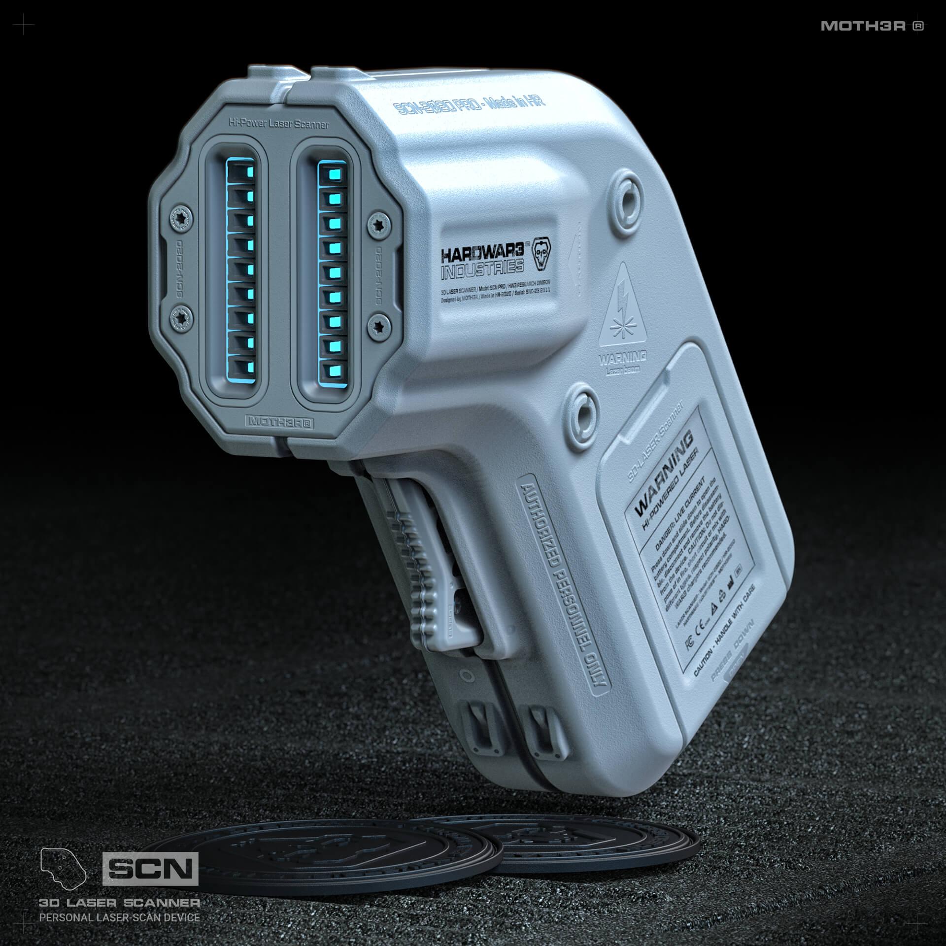 Scanner-001.96