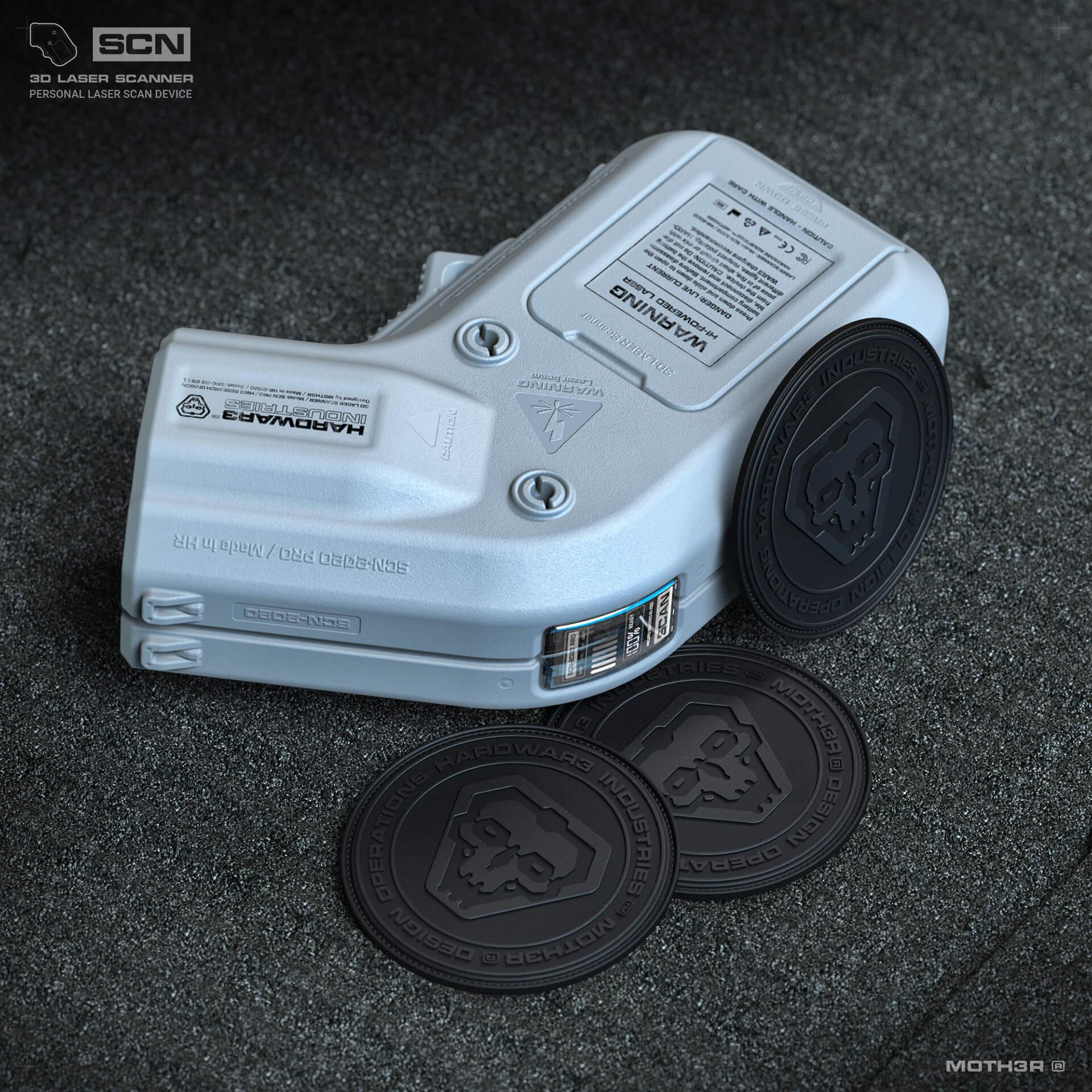 Scanner-001.98