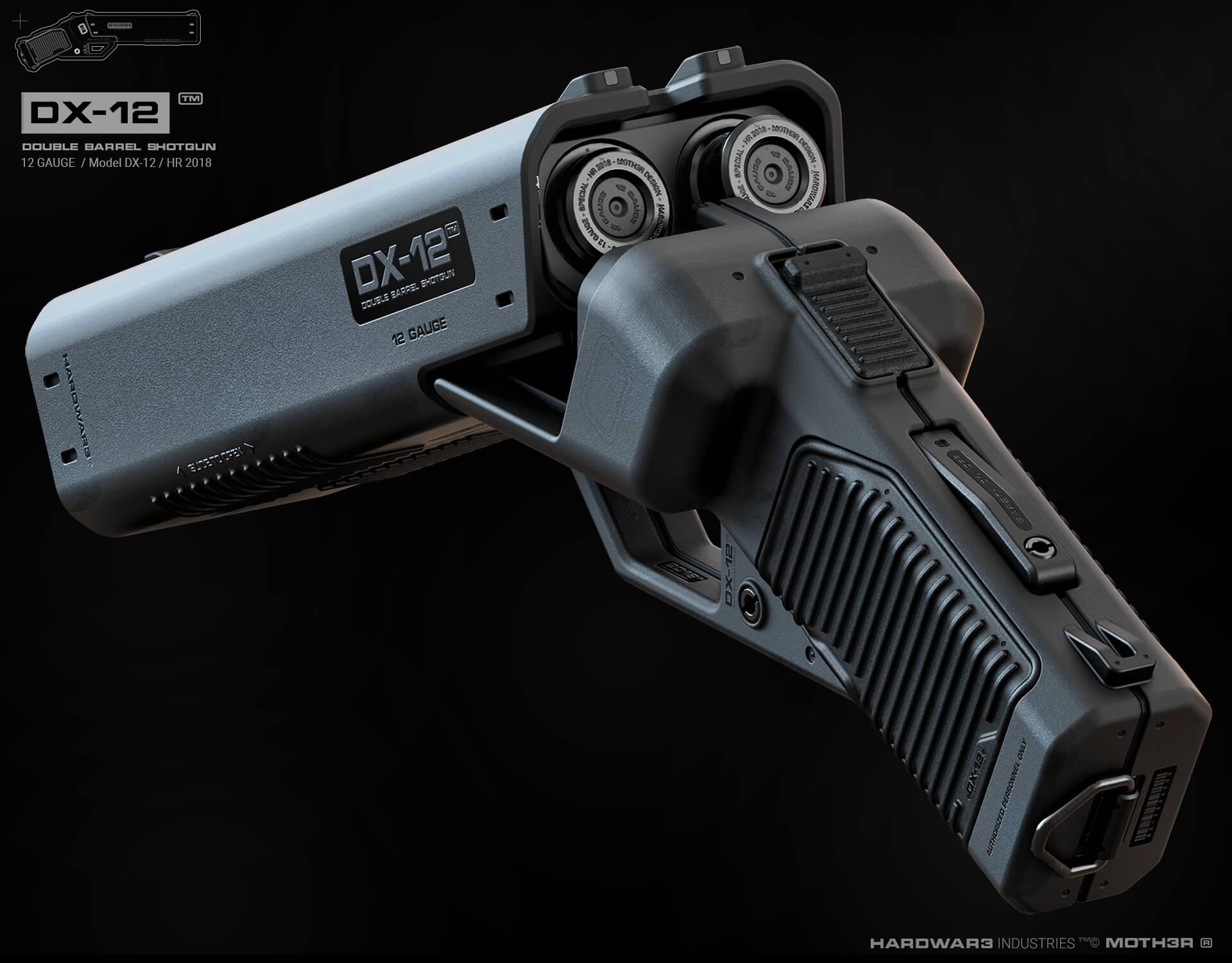 Shotgun-a03.441