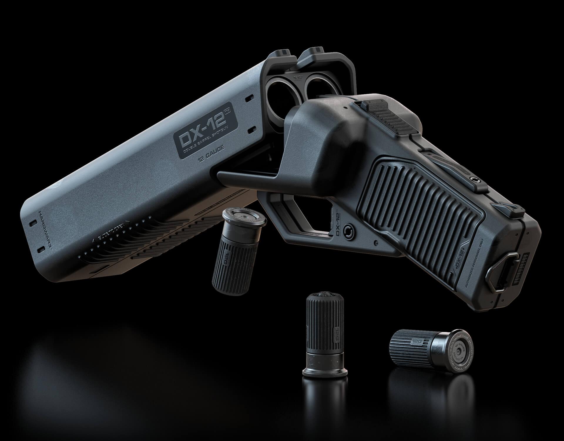 Shotgun-a06.471-Clean