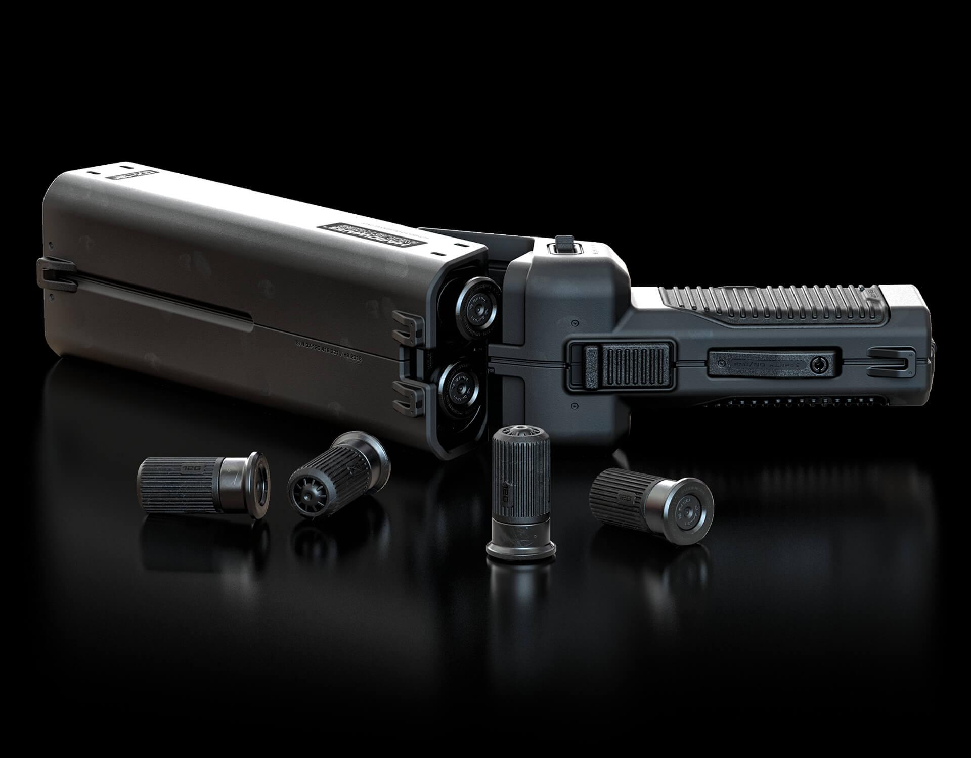 Shotgun-a06.474-1