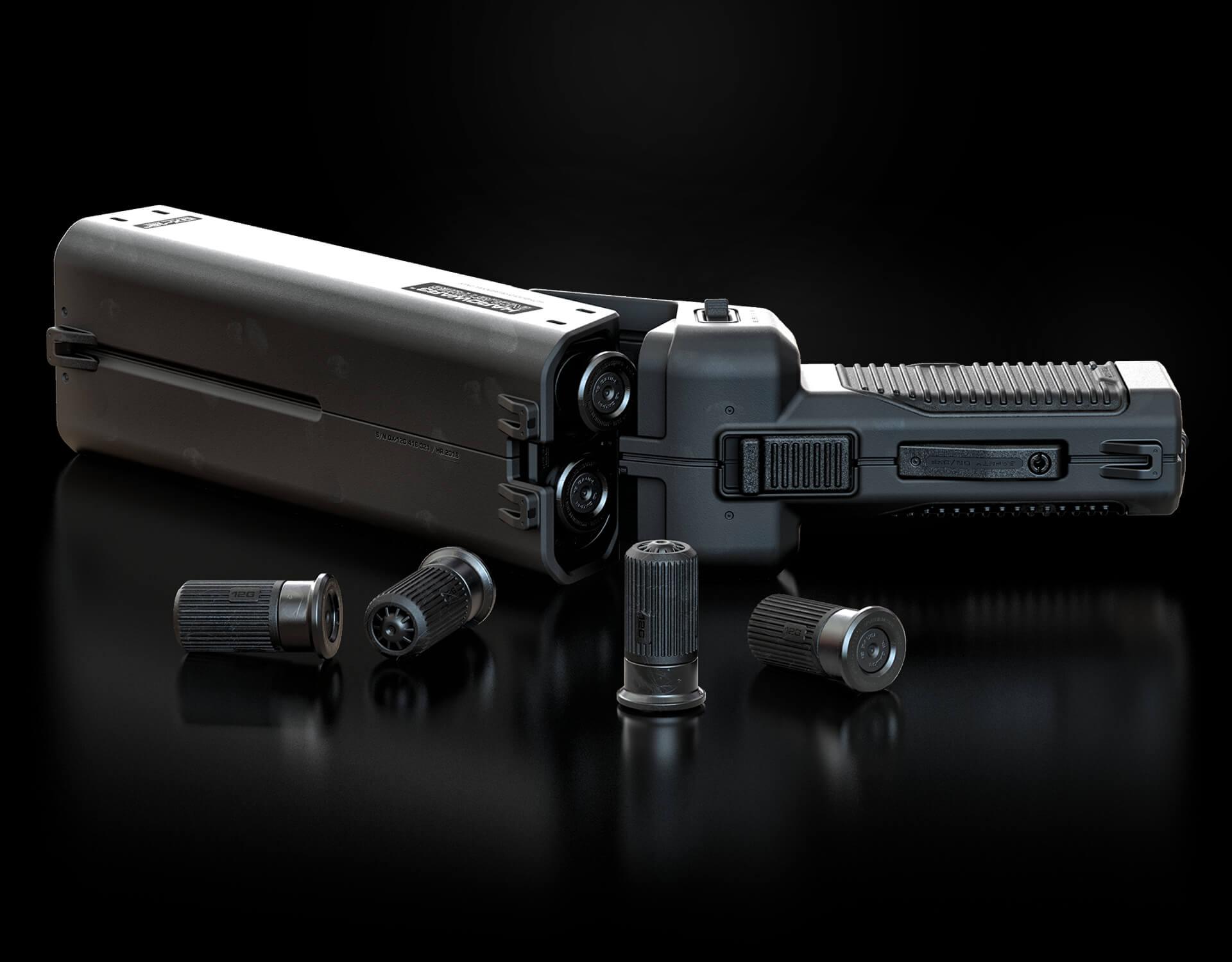 Shotgun-a06.474
