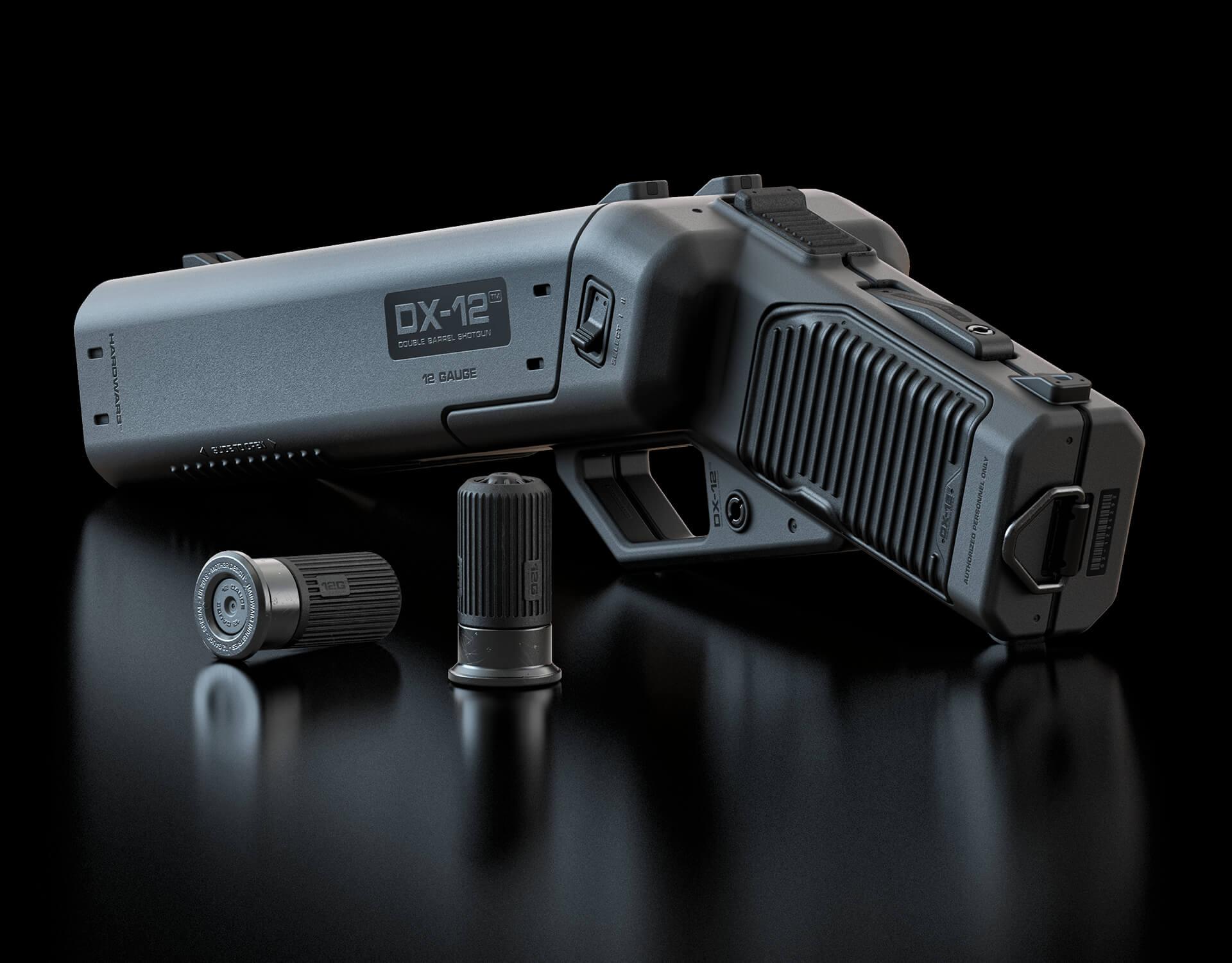 Shotgun-a06.475-Clean