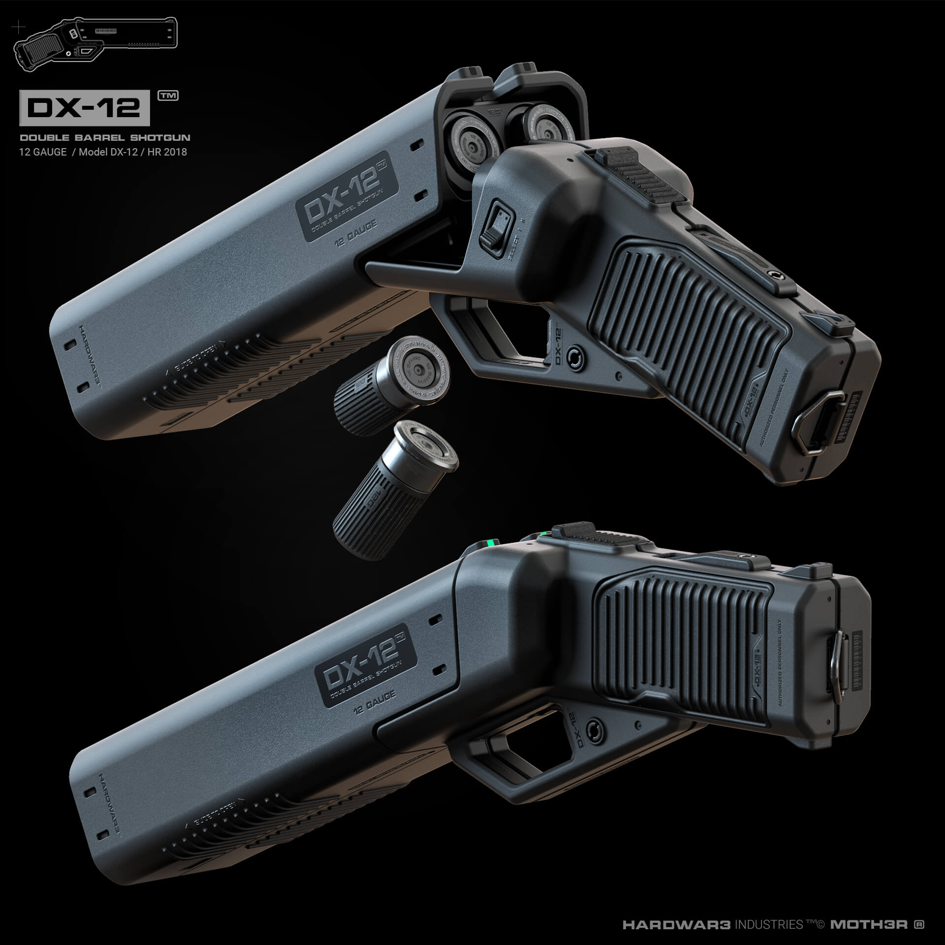 Shotgun-a06.483-484-names-02