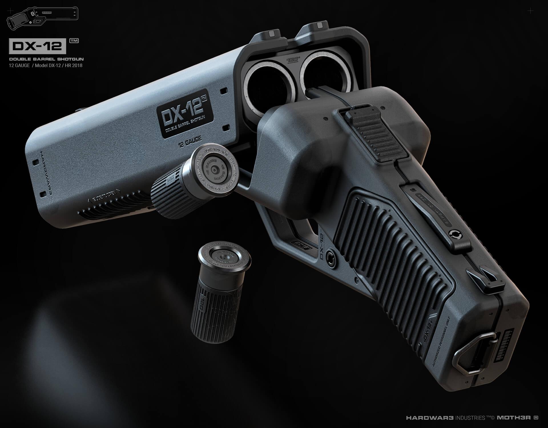 Shotgun-a06.499-name