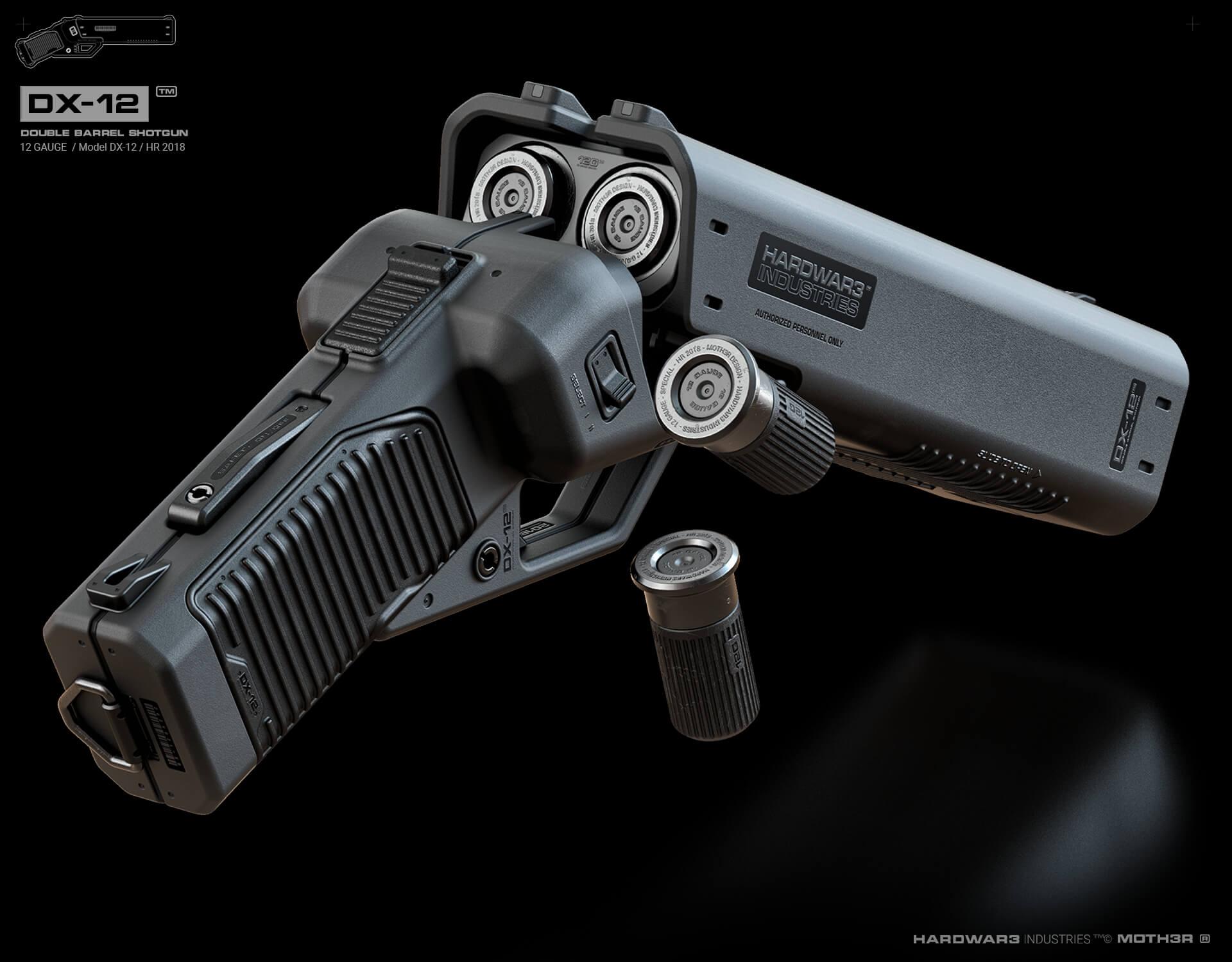 Shotgun-a06.513