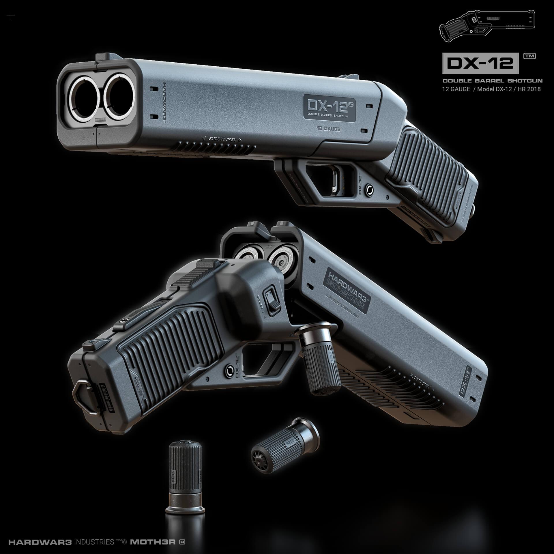 Shotgun-a06b.517