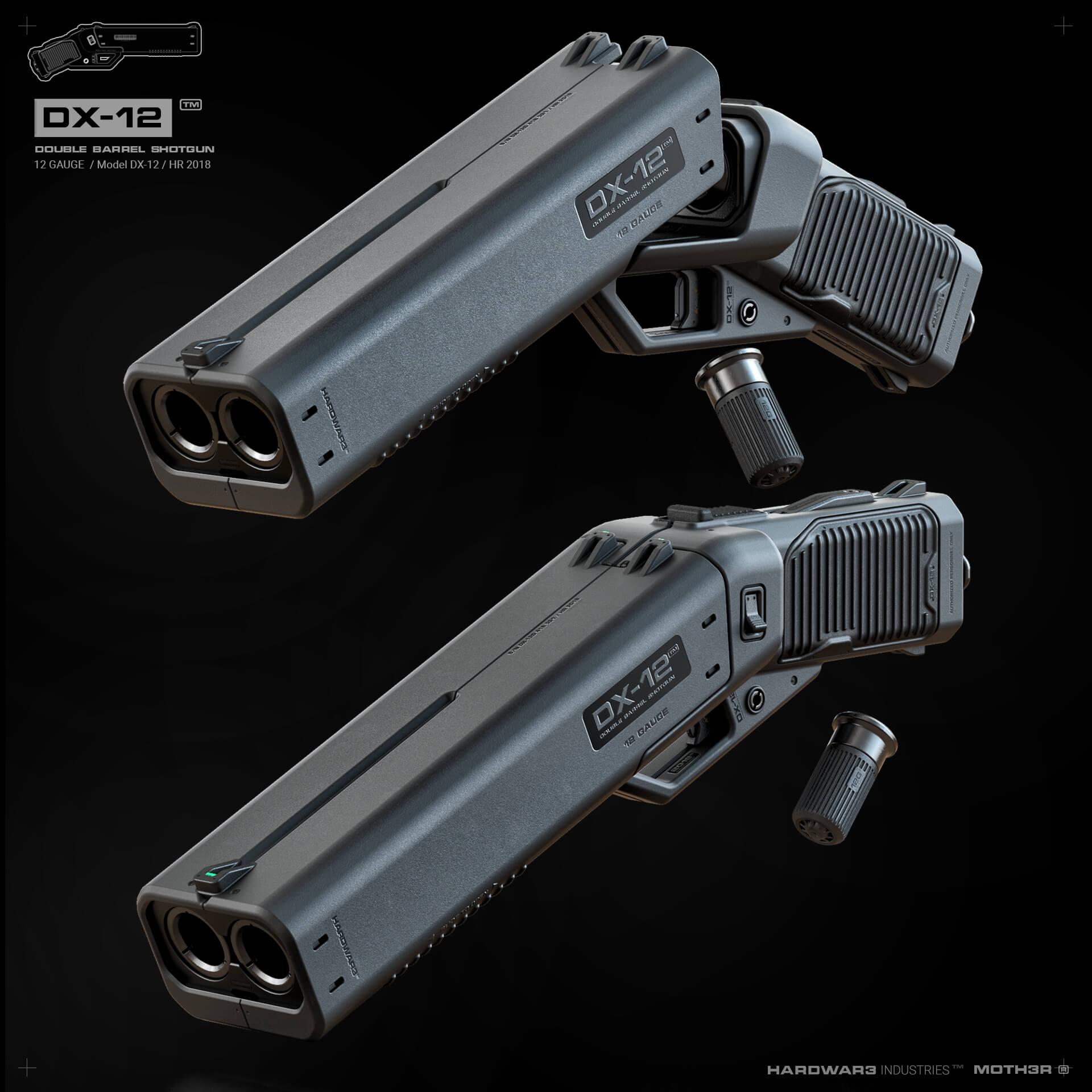Shotgun-a06b.518