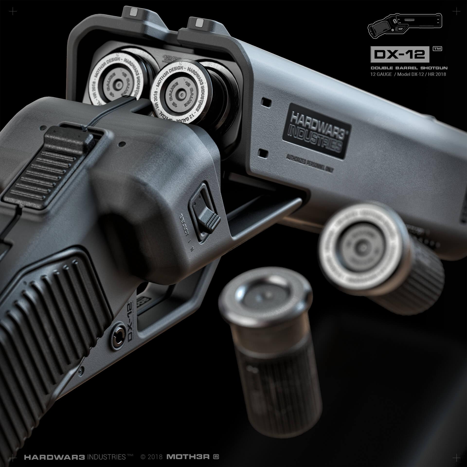 Shotgun-a06b.546