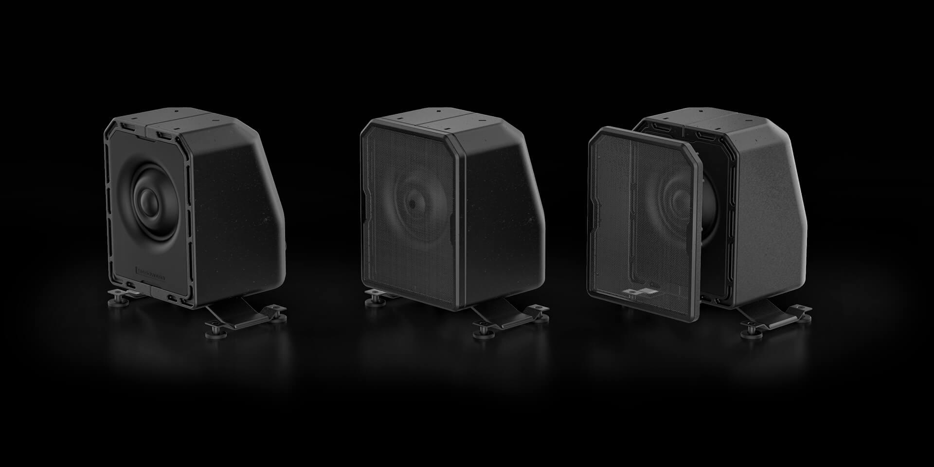 Speaker-Triple-a01