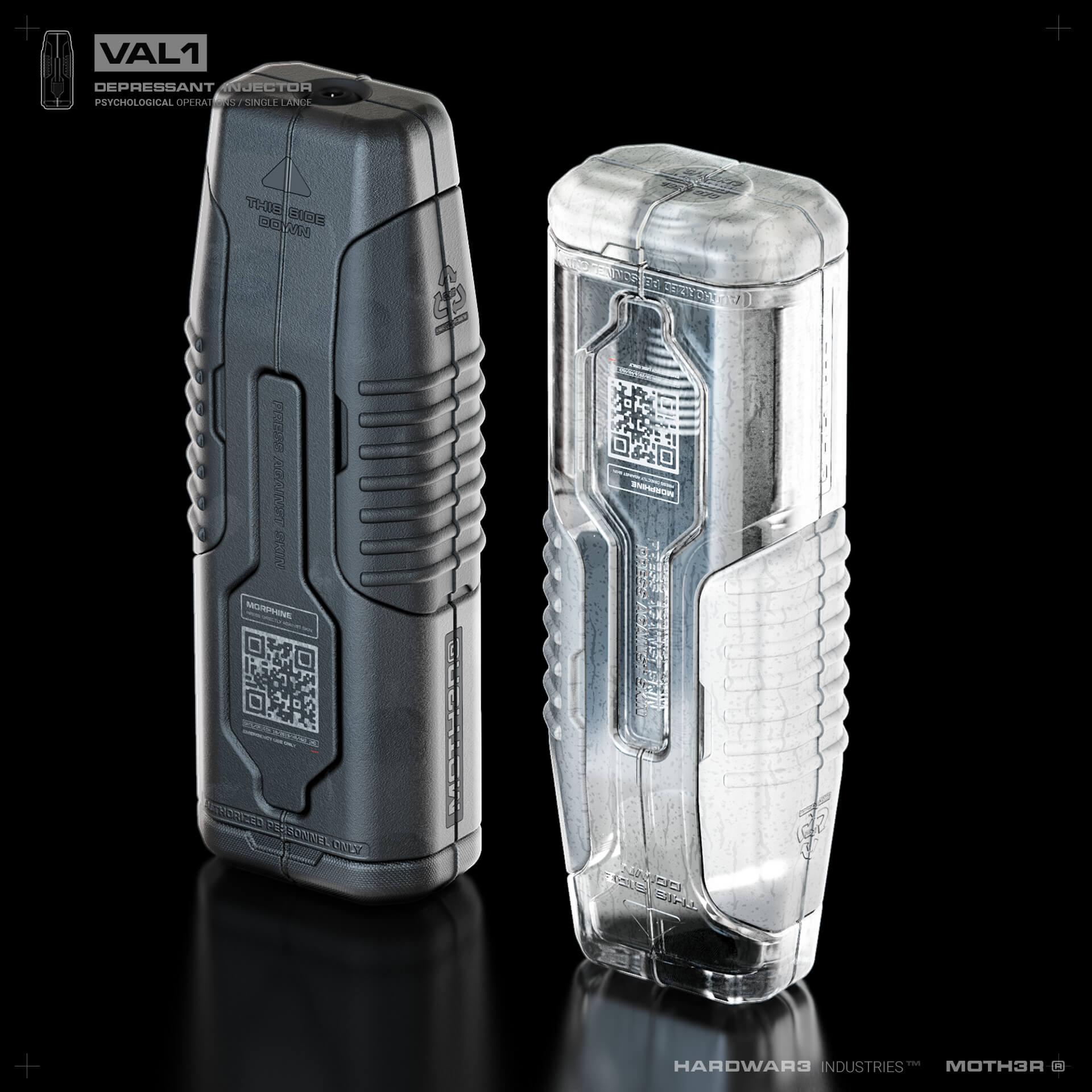 Stim-b04-Glass.200