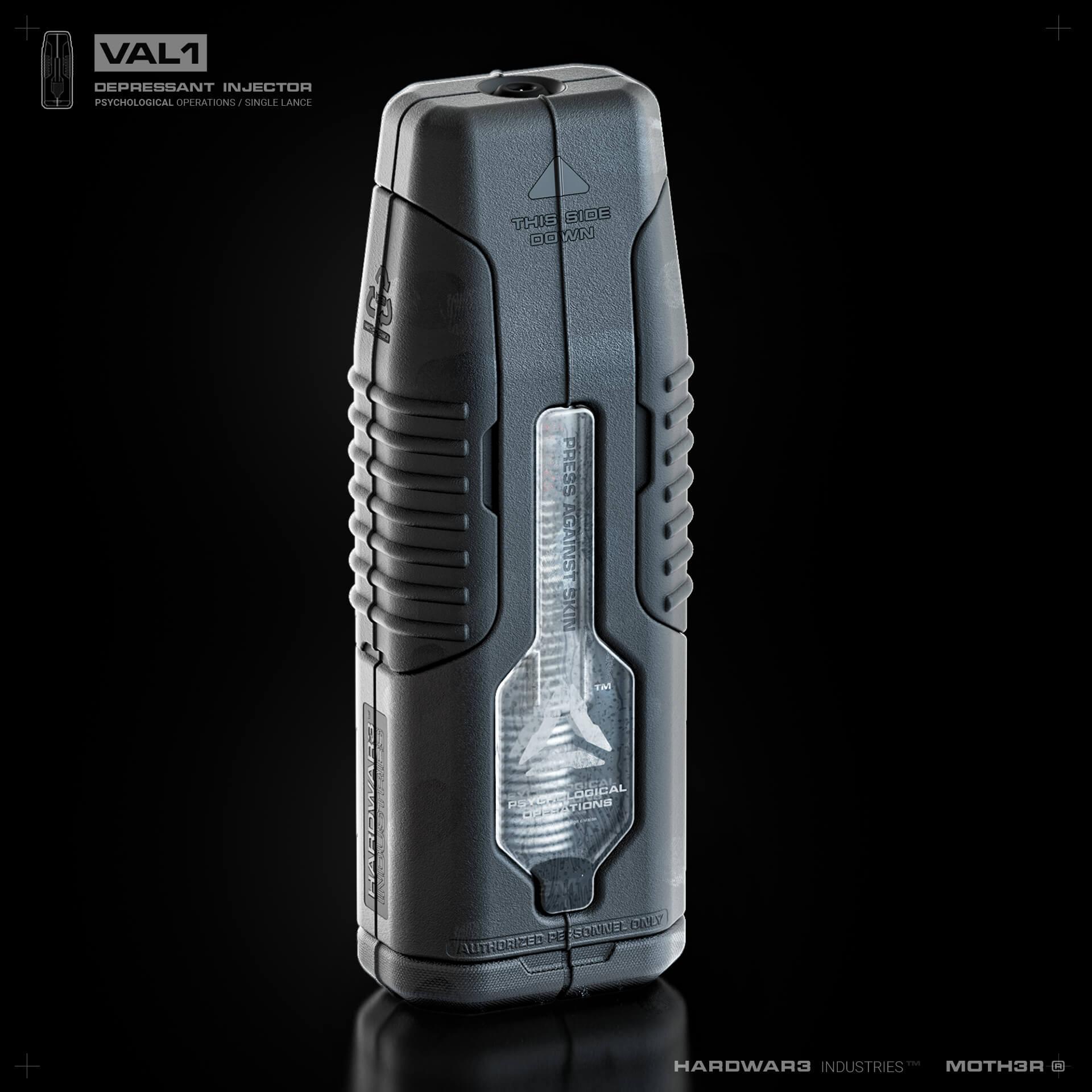 Stim-b06-Glass.209