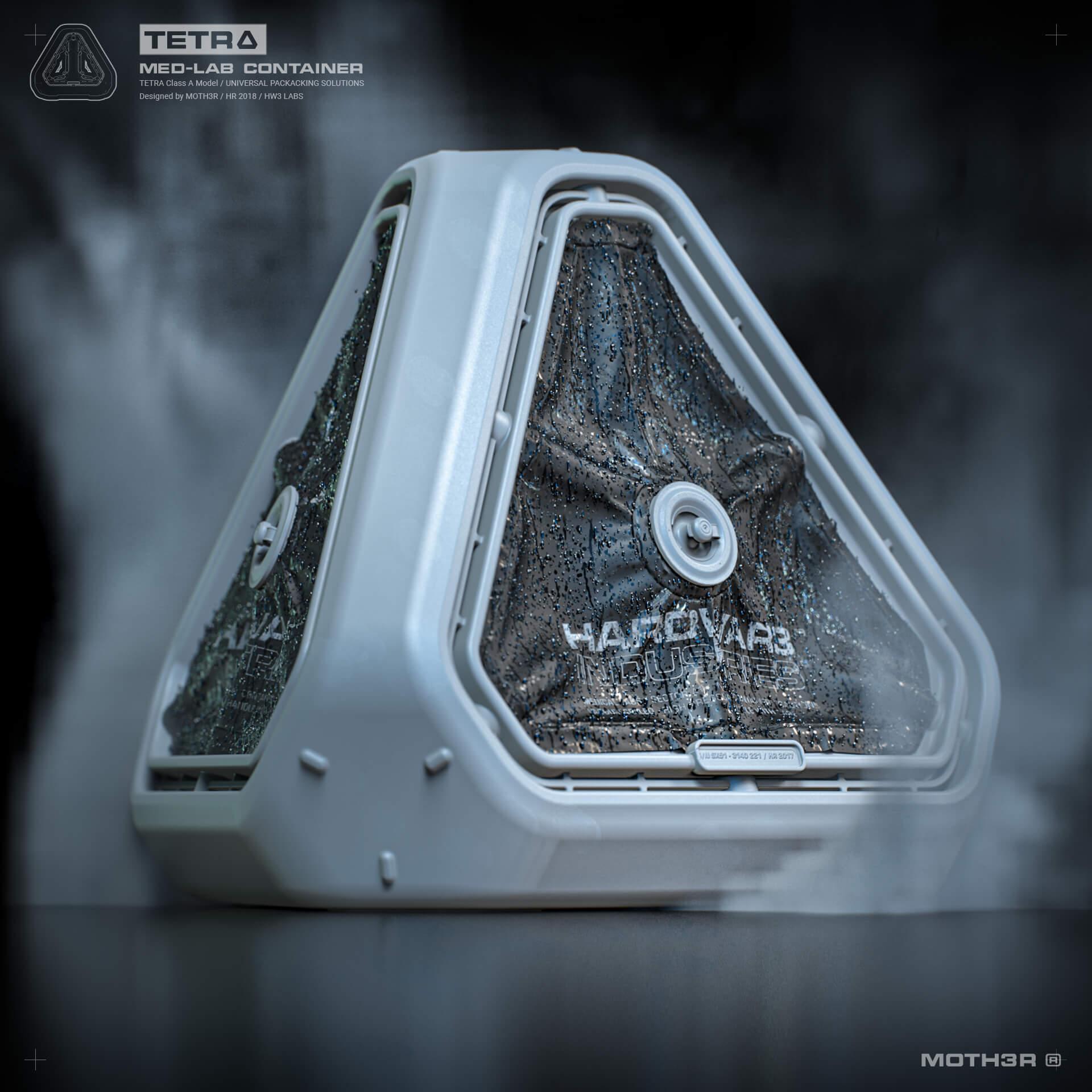 Tetra-Smoke-001.65
