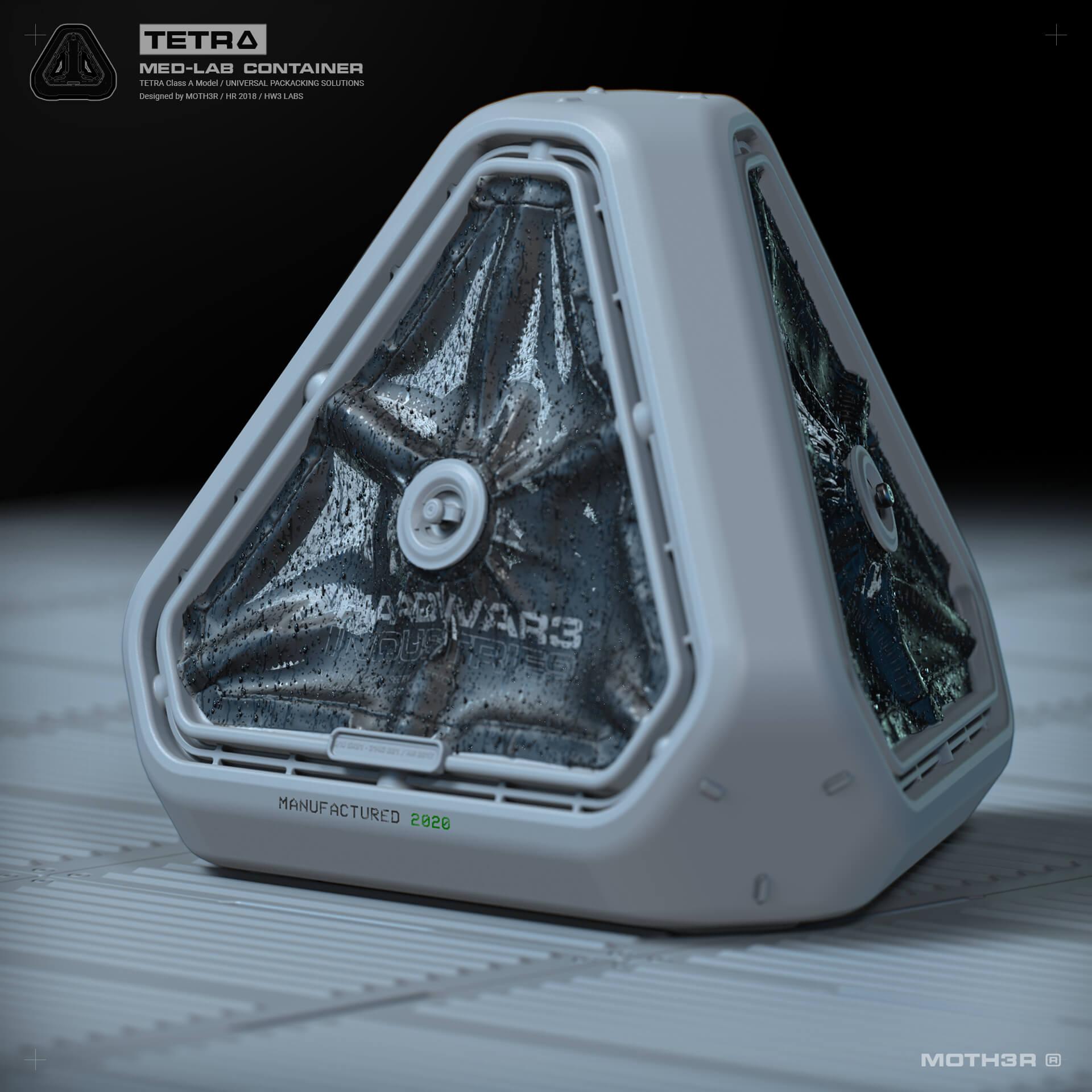 Tetra-Smoke-001.69