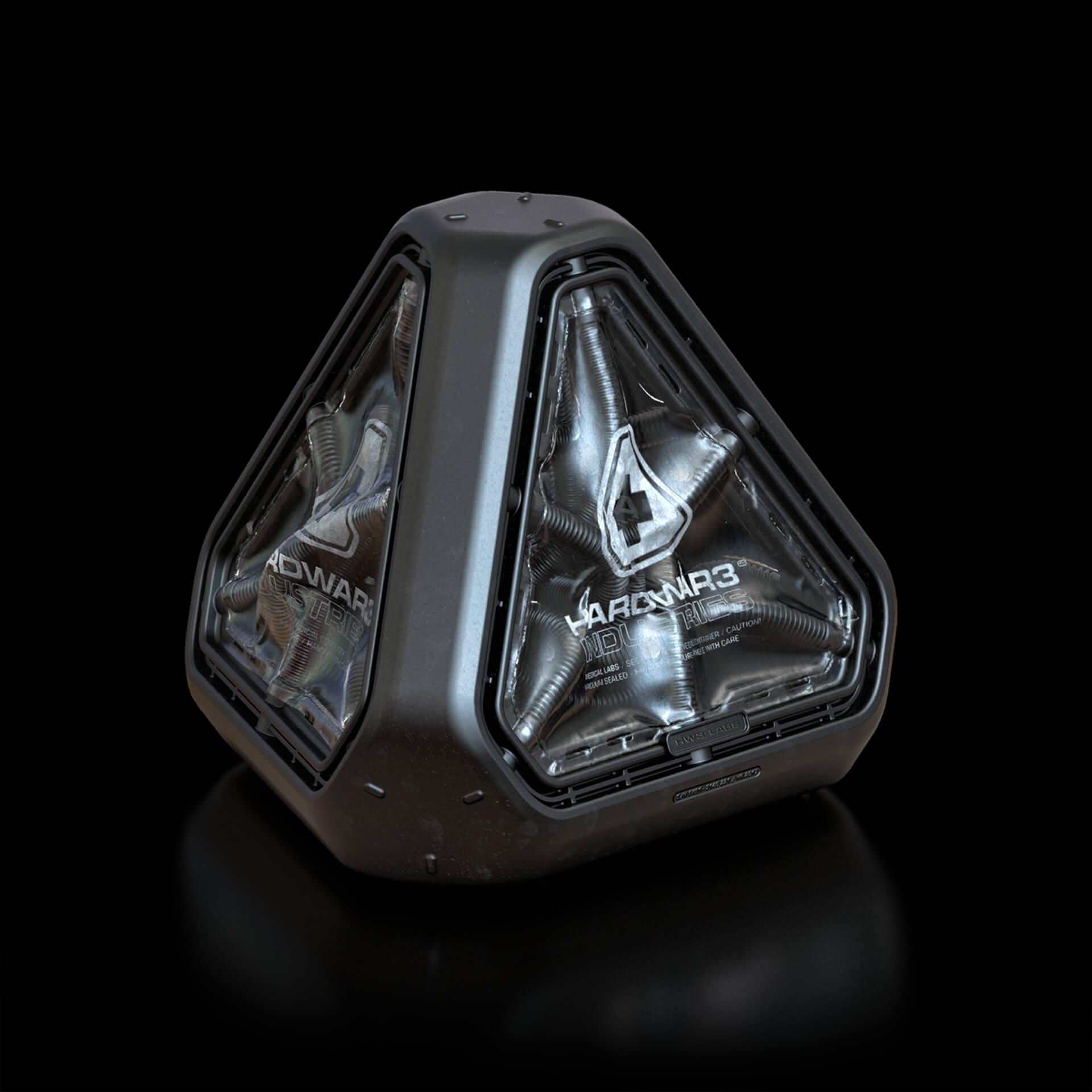 Tetra-a04.207-Clean2