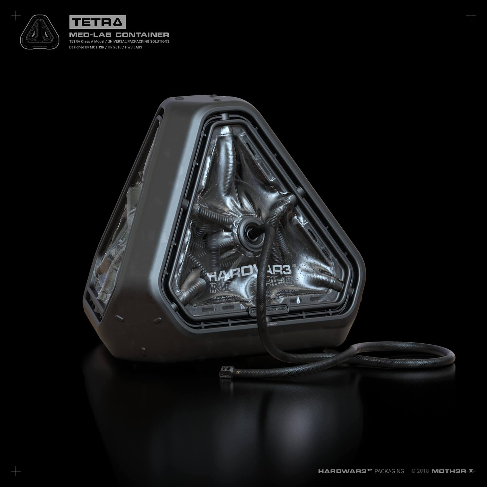 Tetra-b01.222