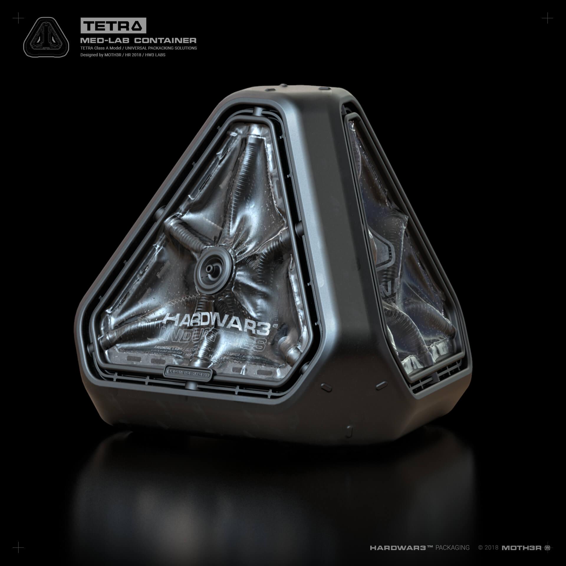 Tetra-b01.236b