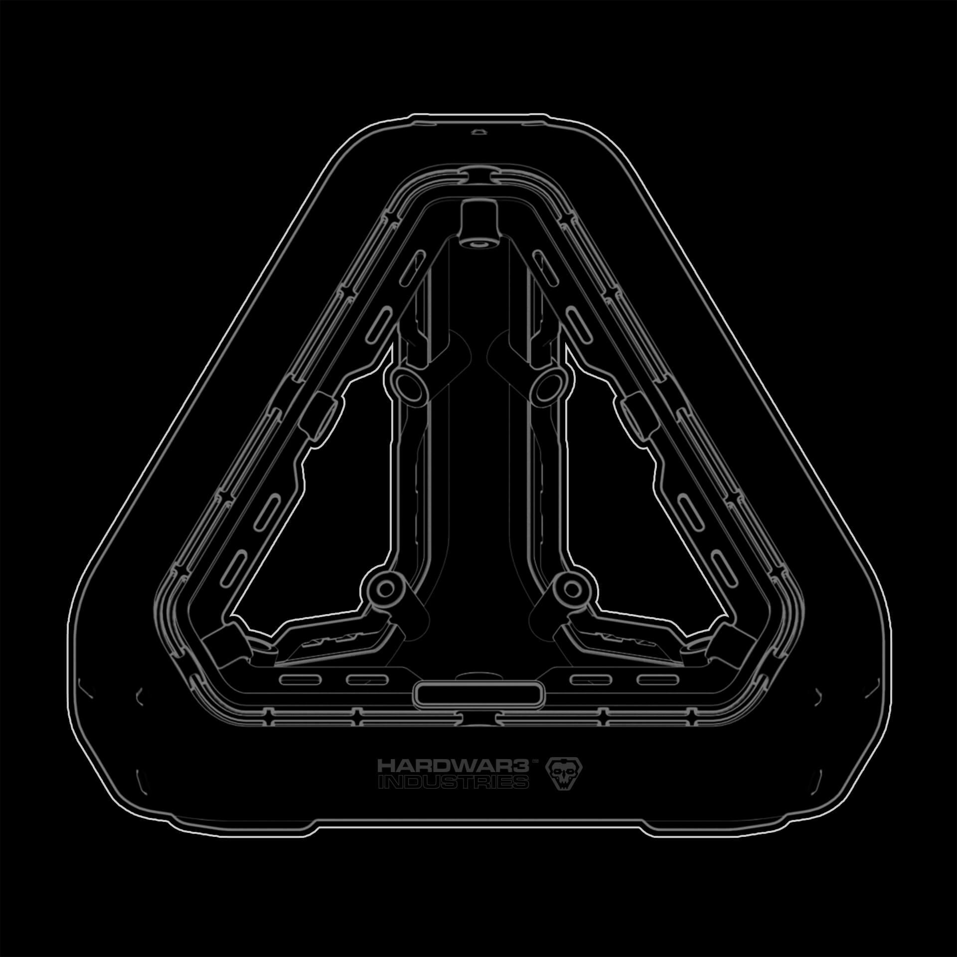 Tetra-b01.247b-Clean