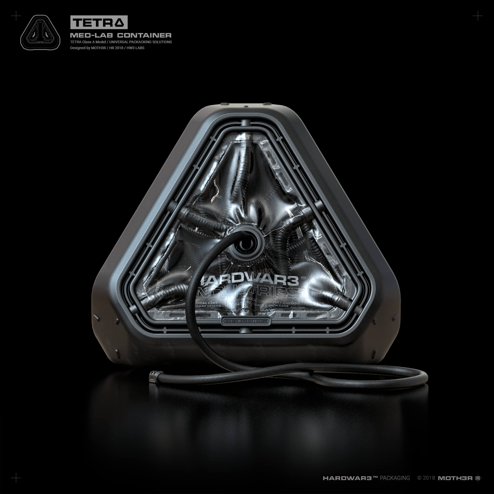 Tetra-b01.262