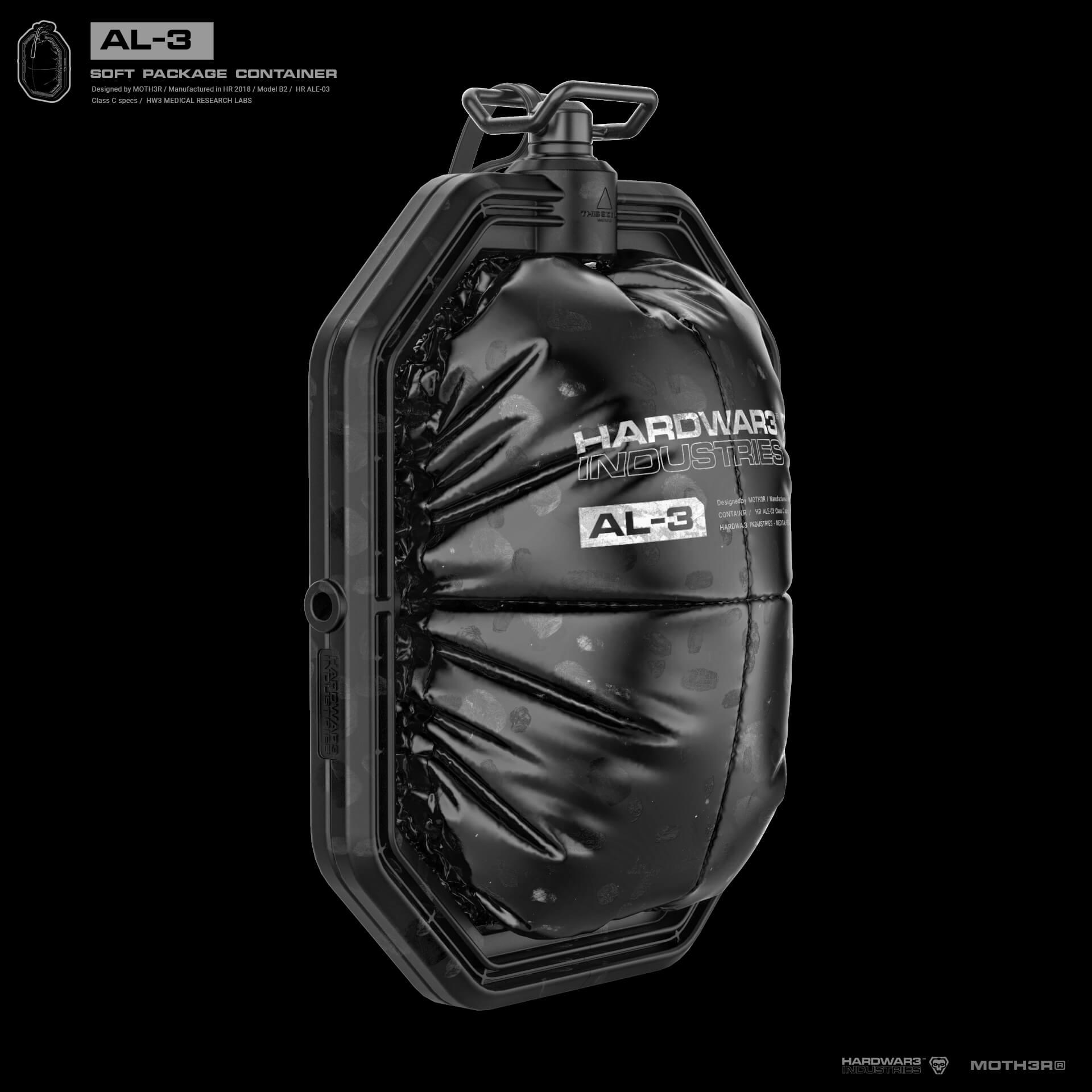 Vacuseal-b08-Black-02.282
