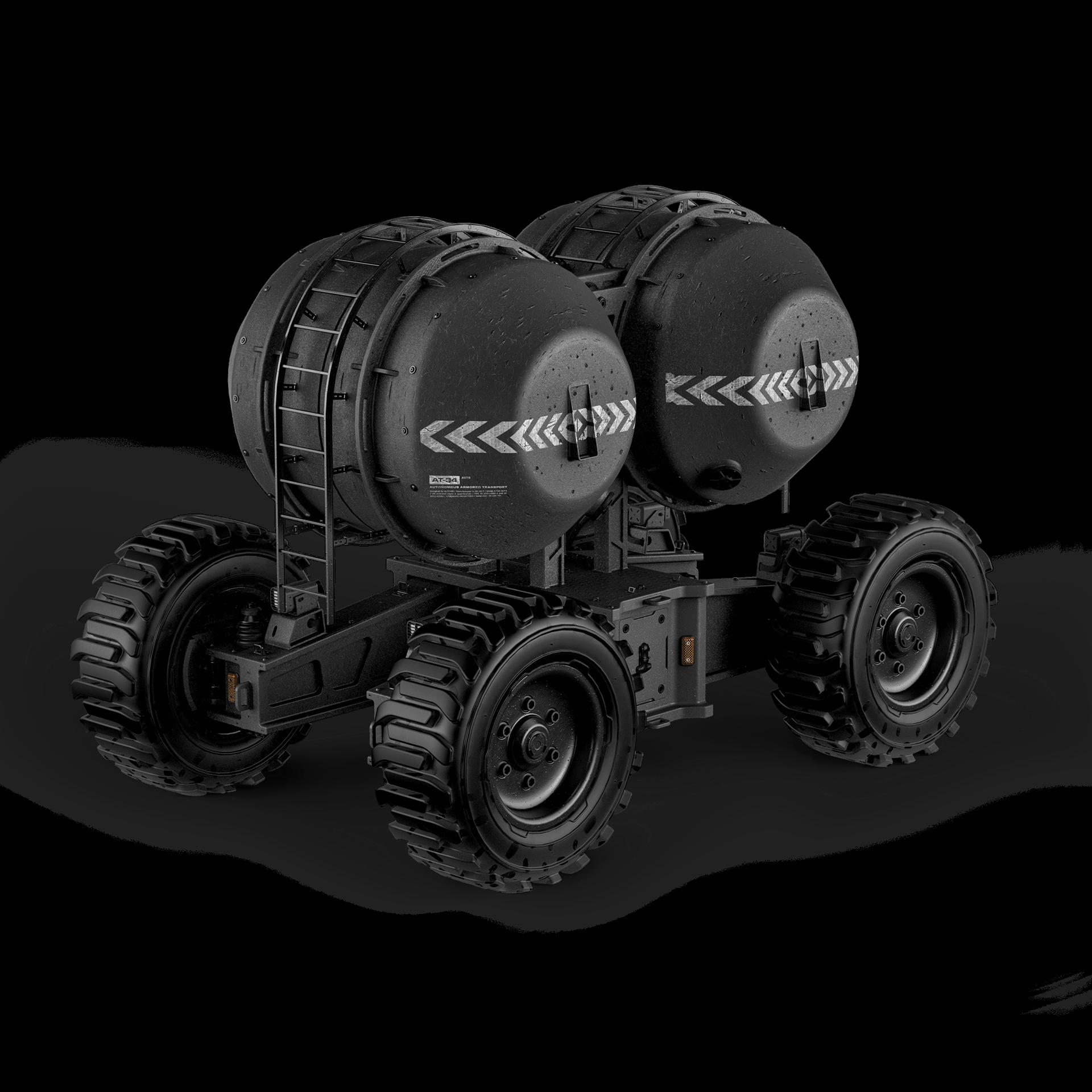 Vehicle-b01-Alpha2